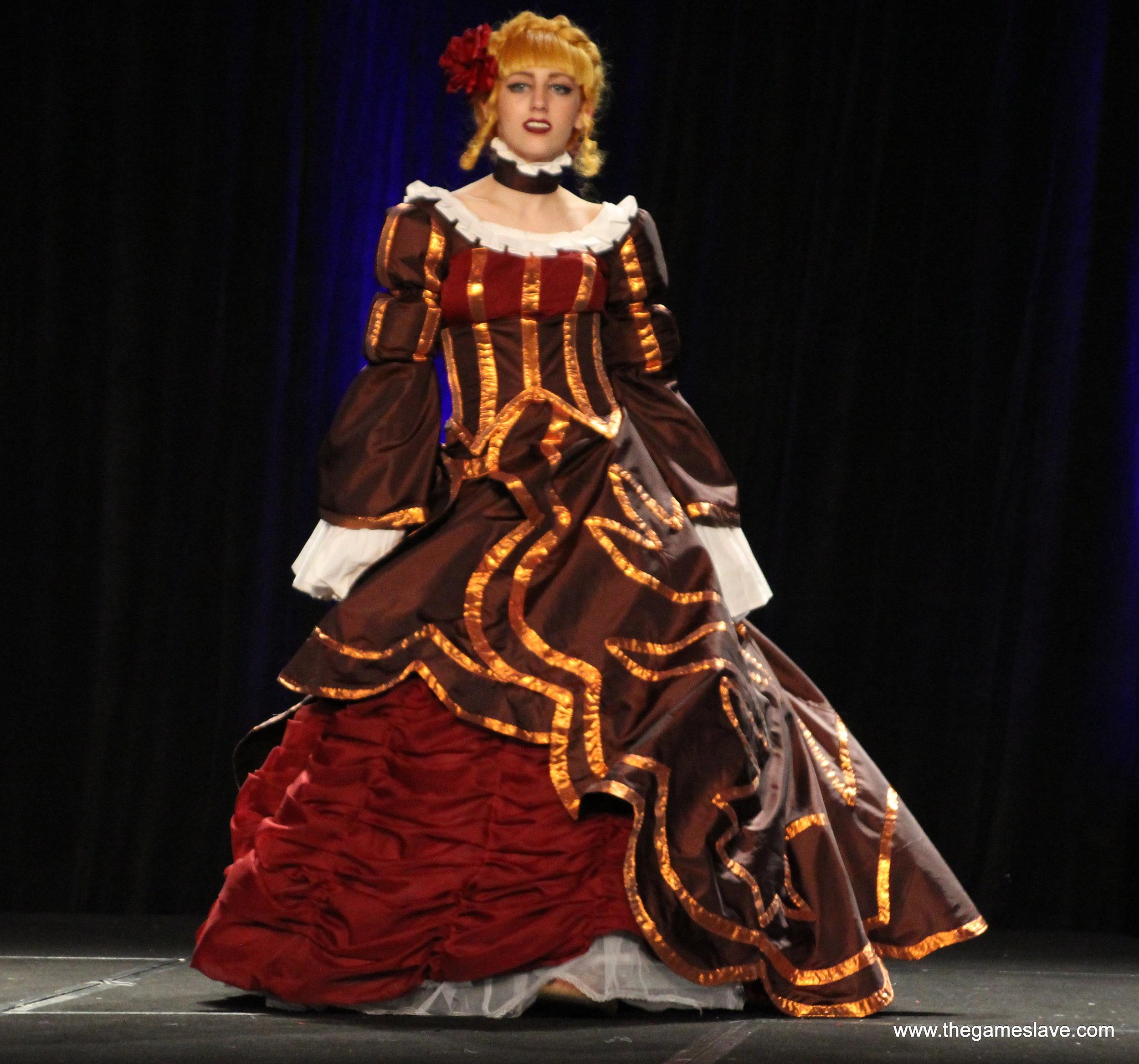 NDK Costume Contest 2017  (219).JPG