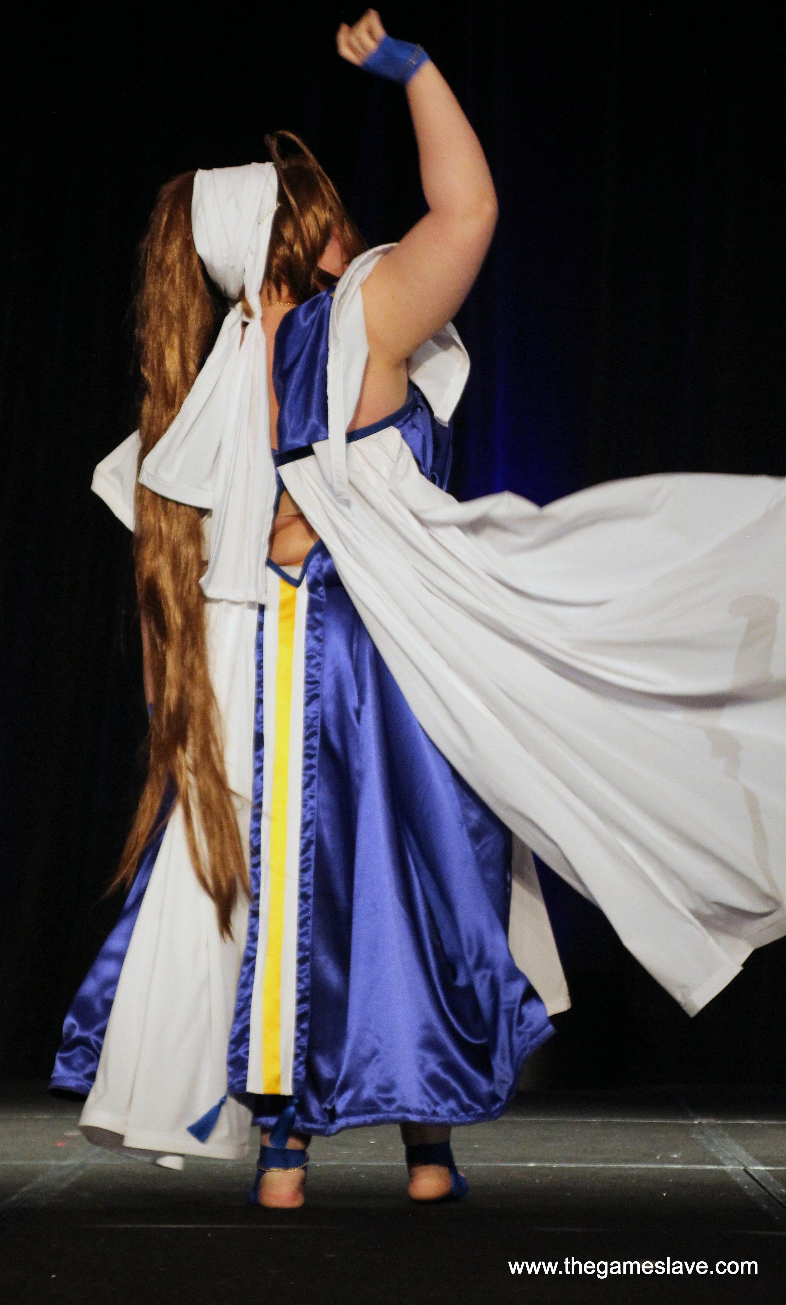 NDK Costume Contest 2017  (232).JPG