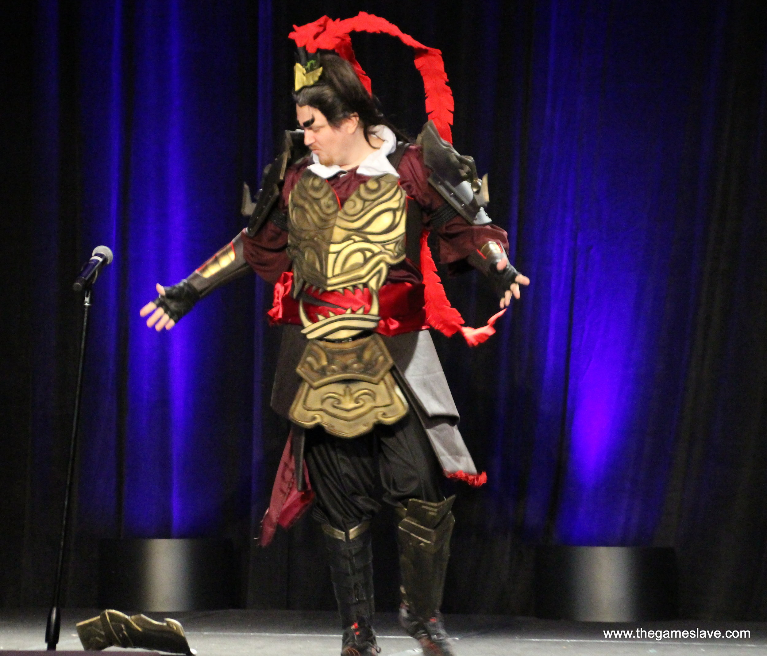 NDK Costume Contest 2017  (233).JPG