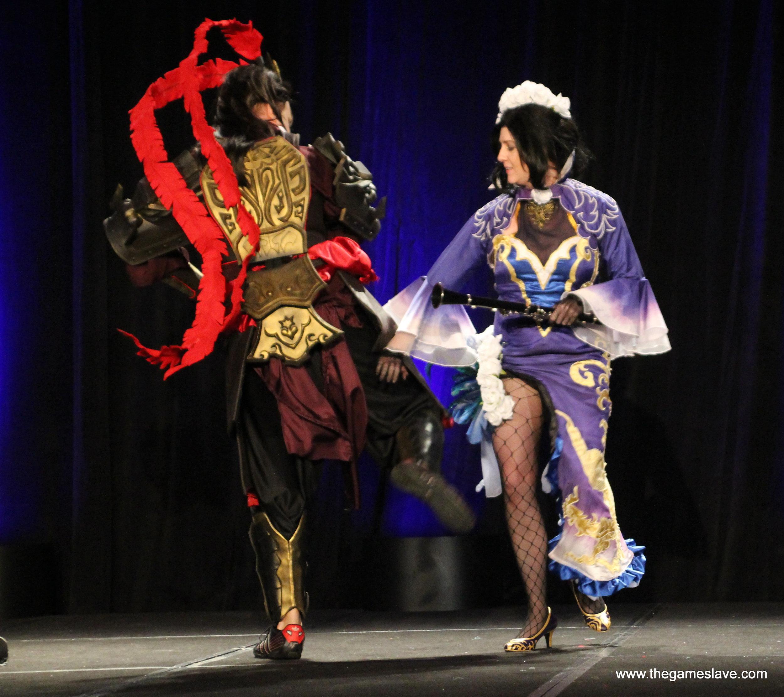 NDK Costume Contest 2017  (237).JPG