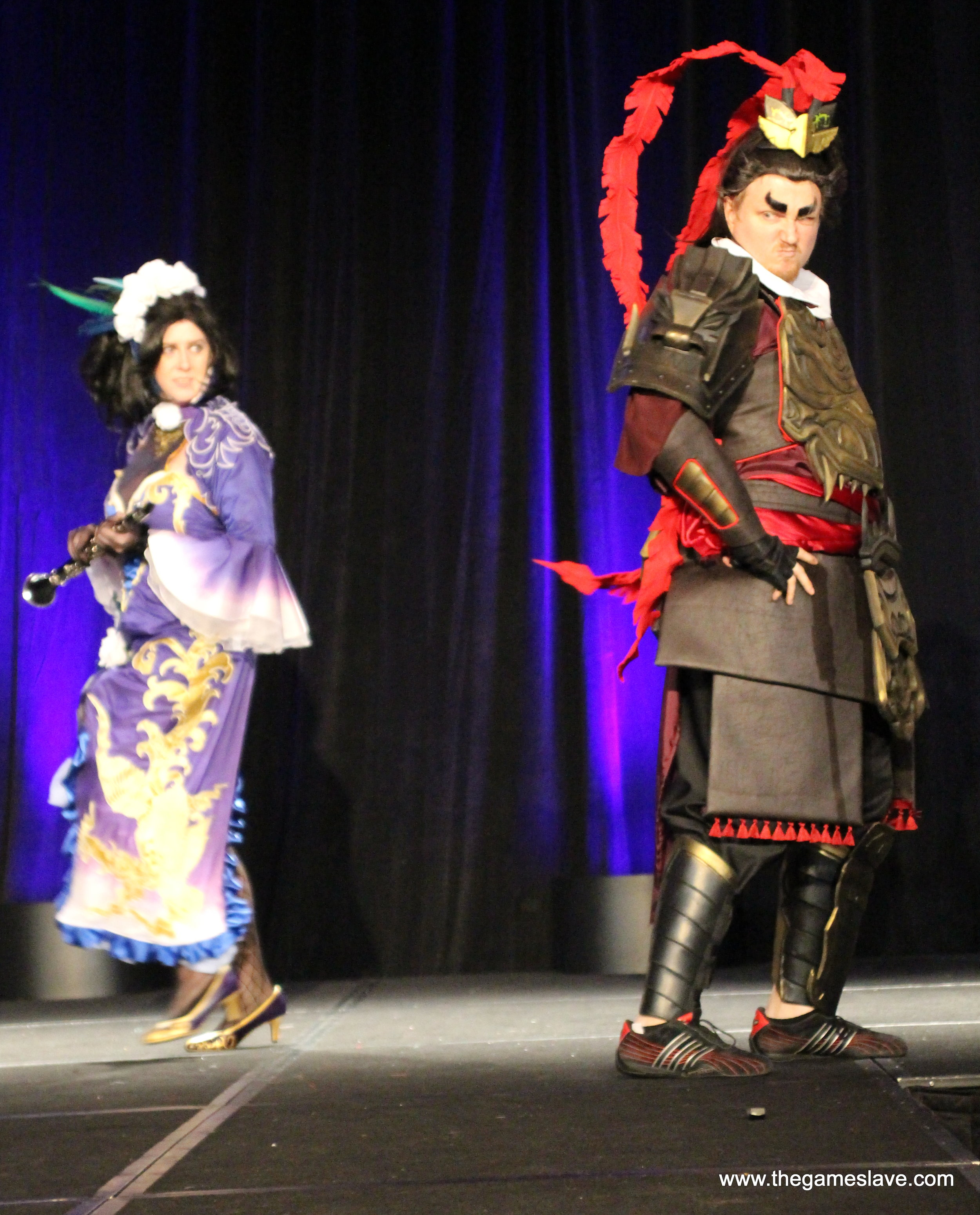 NDK Costume Contest 2017  (236).JPG