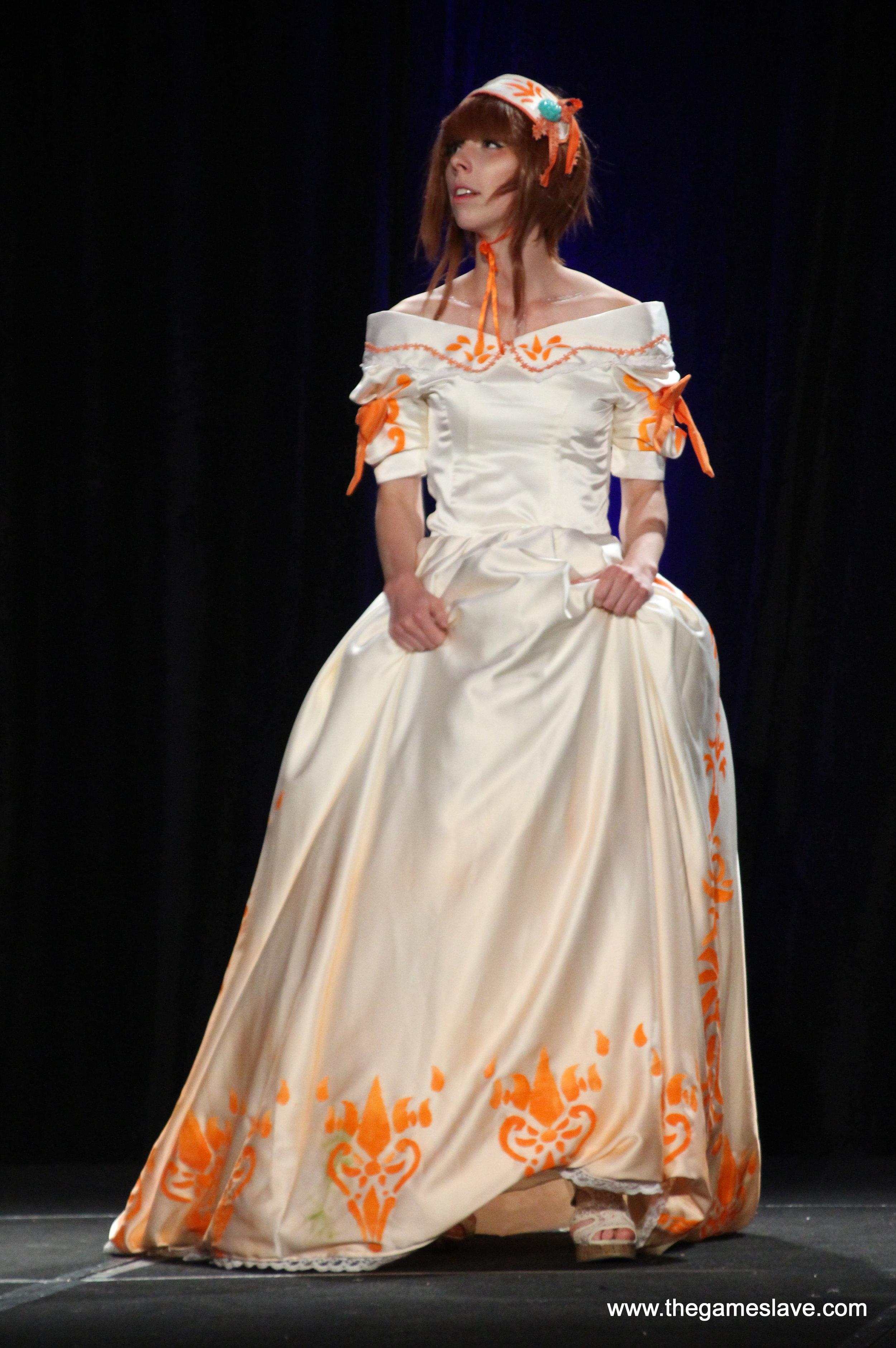 NDK Costume Contest 2017  (238).JPG