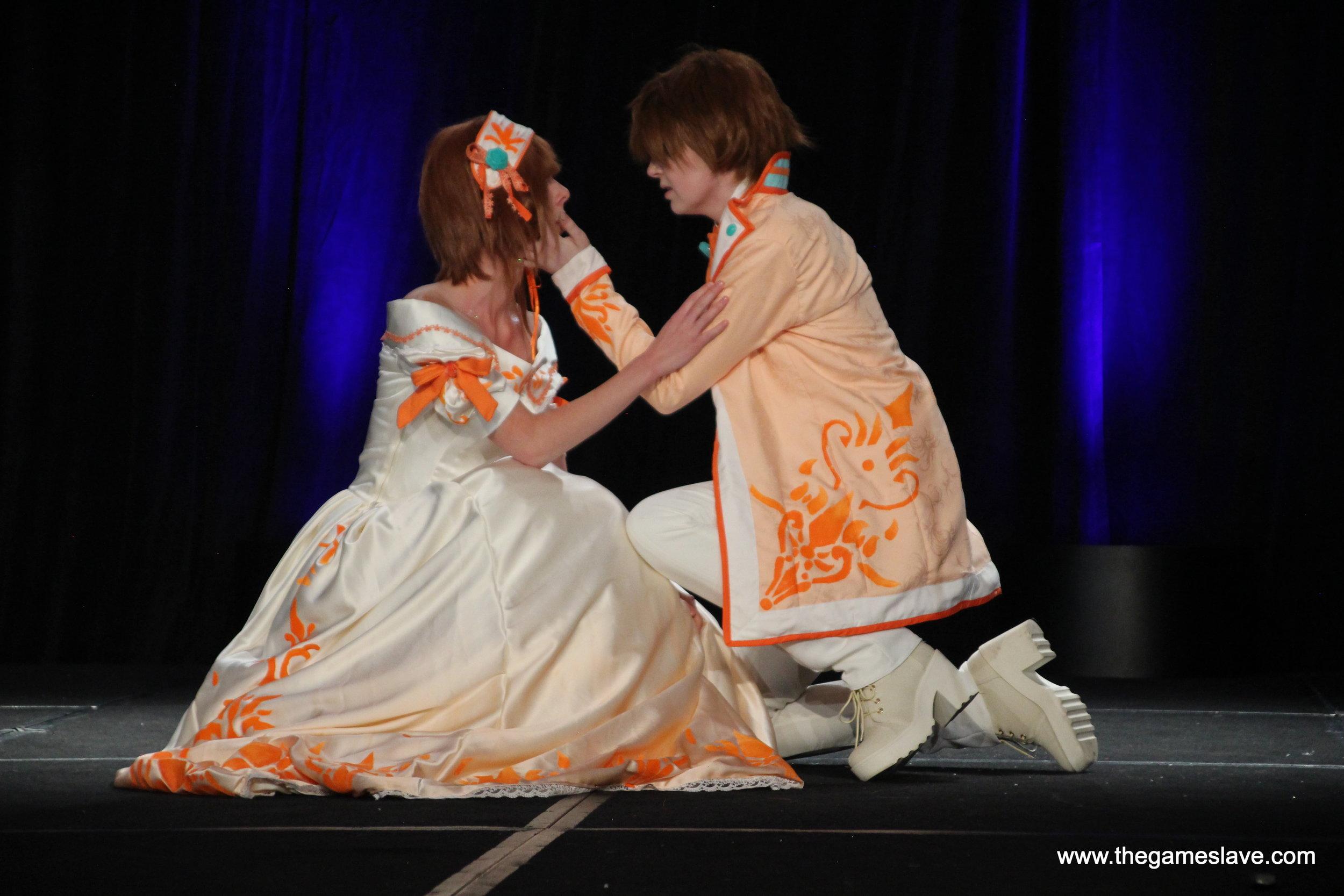 NDK Costume Contest 2017  (244).JPG
