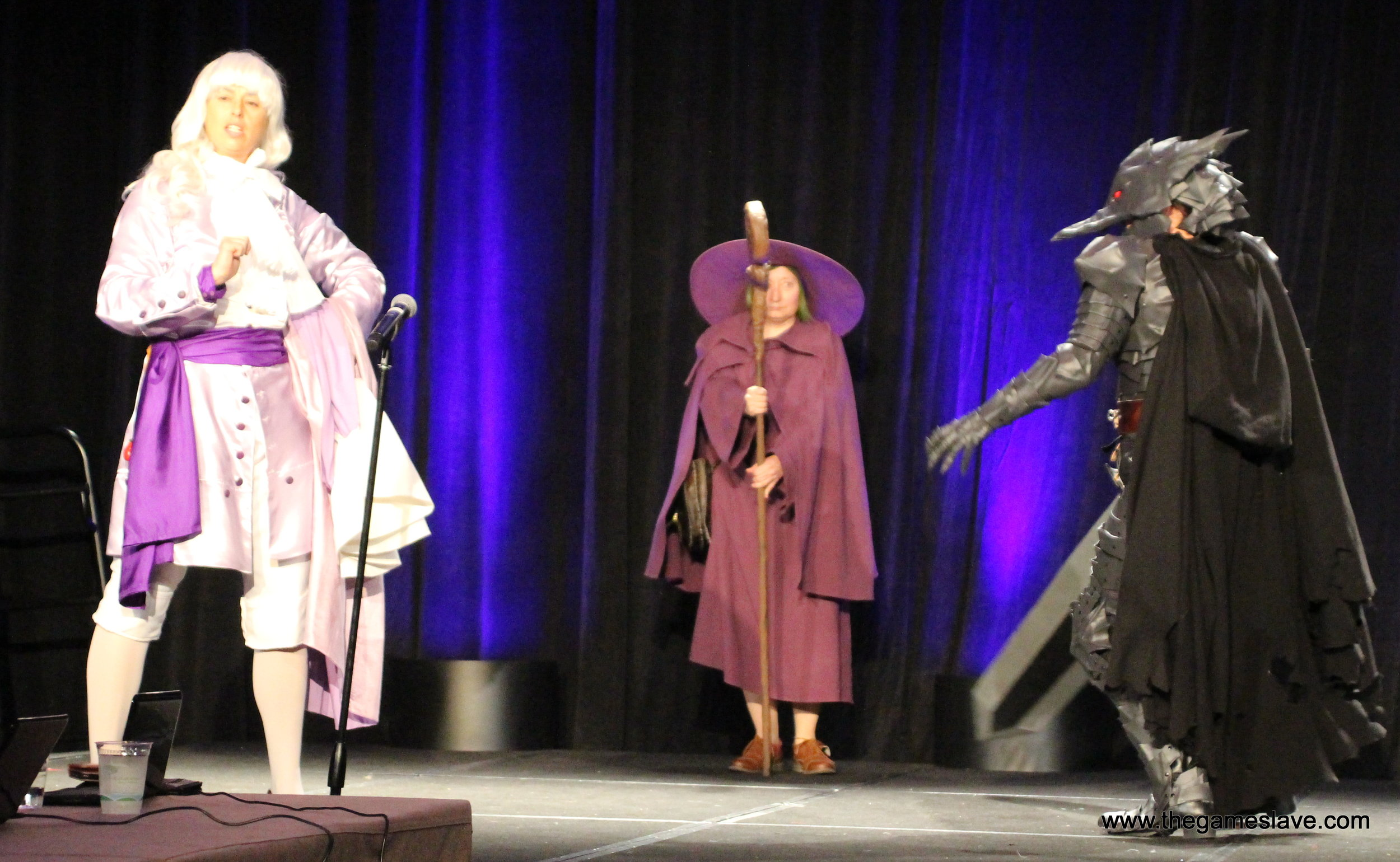 NDK Costume Contest 2017  (246).JPG