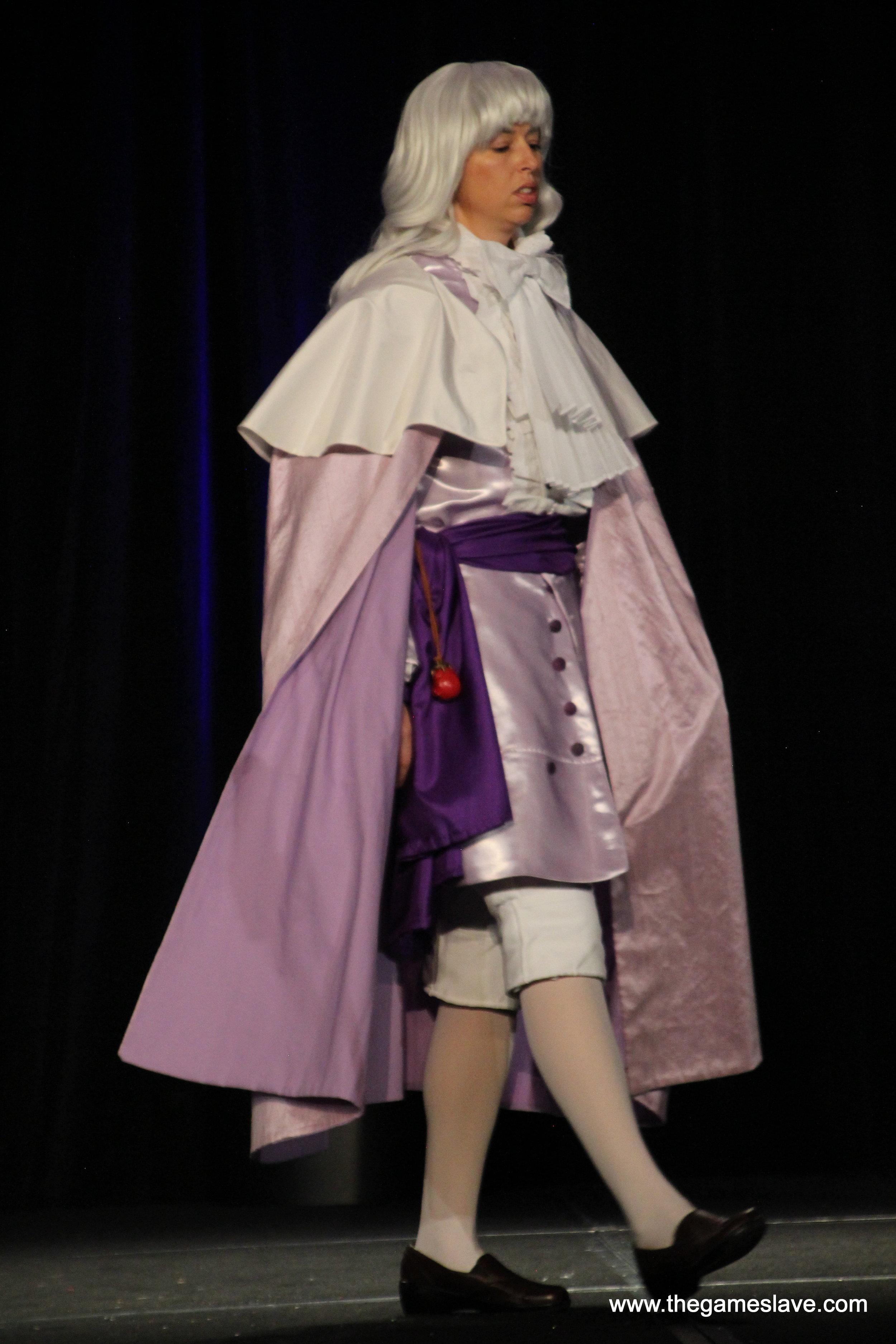 NDK Costume Contest 2017  (245).JPG
