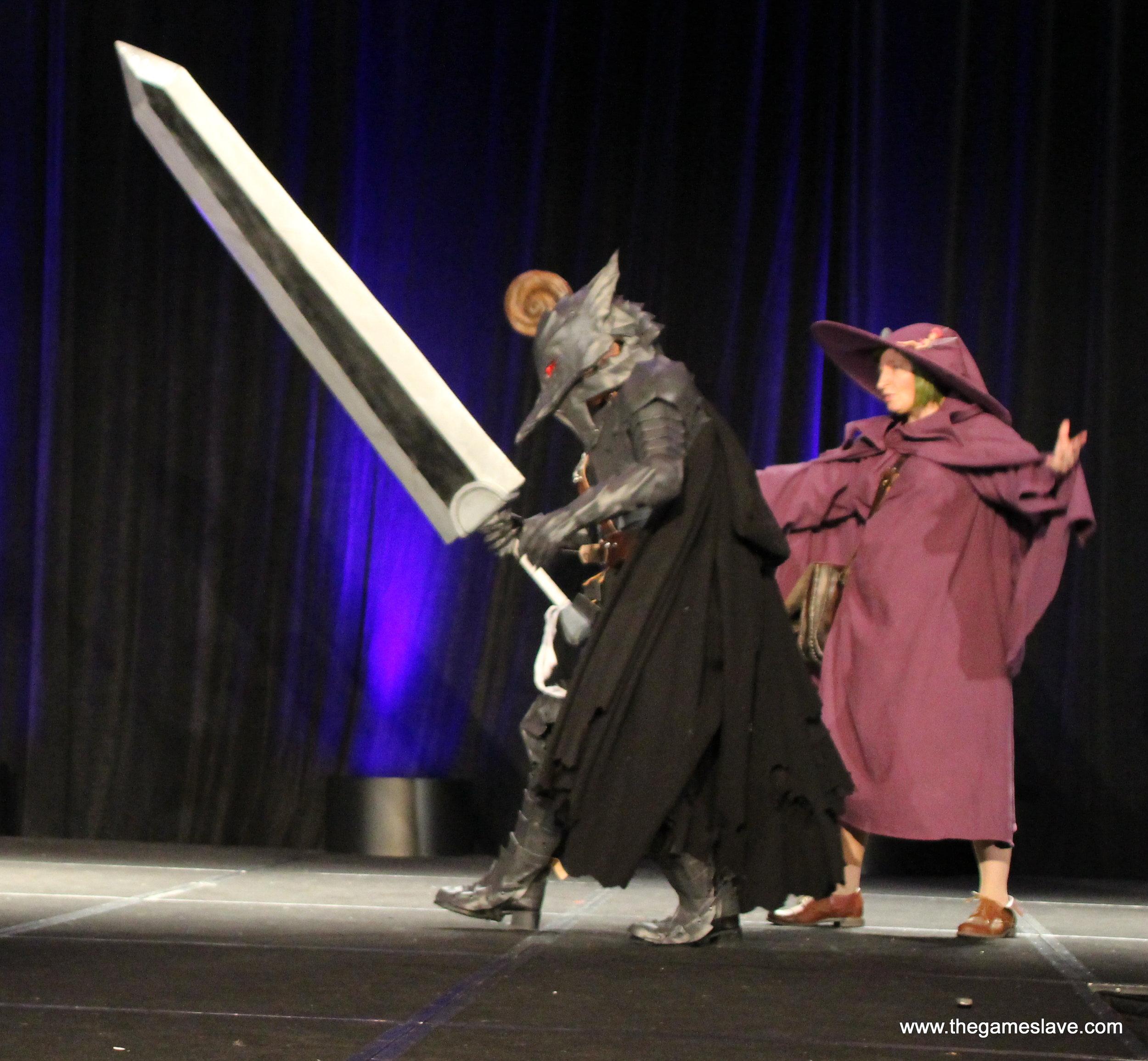 NDK Costume Contest 2017  (248).JPG