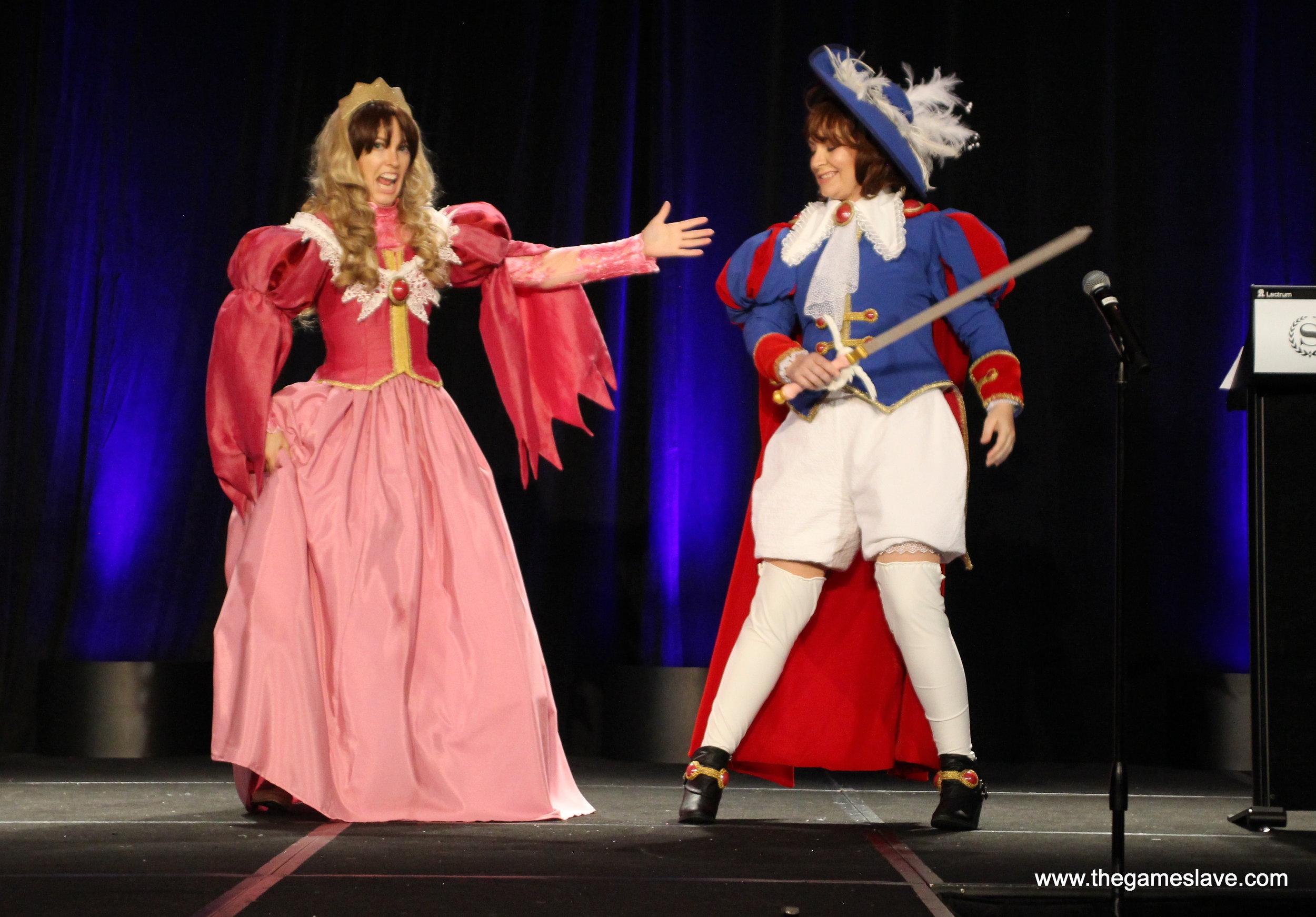 NDK Costume Contest 2017  (254).JPG