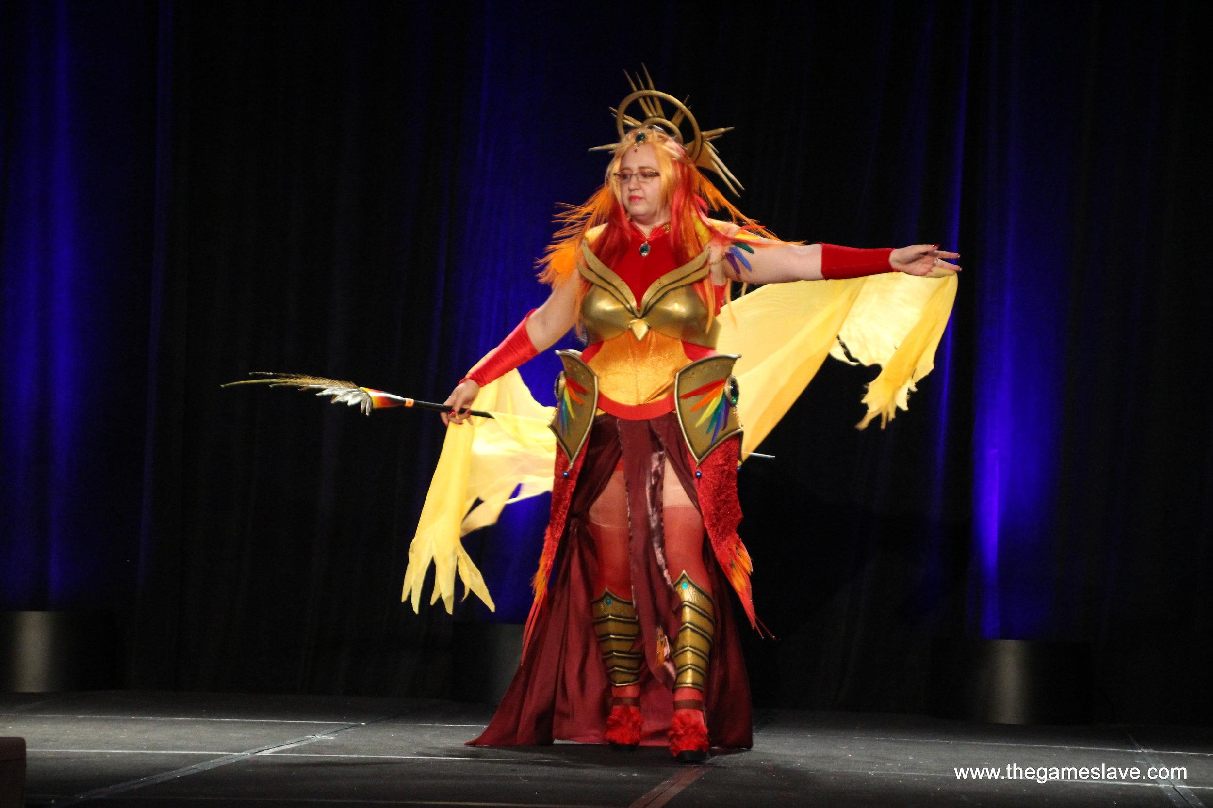 NDK Costume Contest 2017  (262).JPG