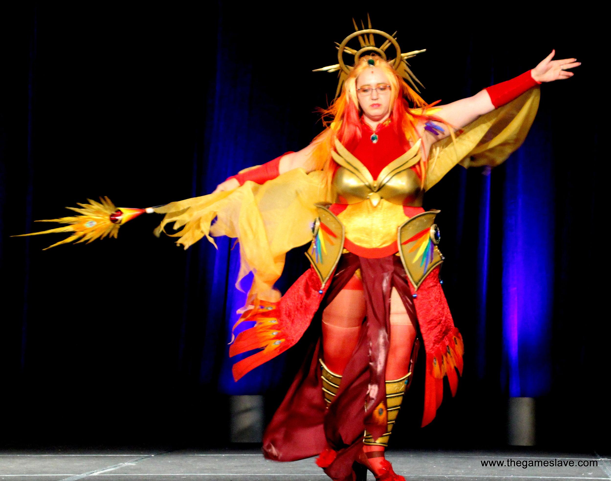 NDK Costume Contest 2017  (263).JPG