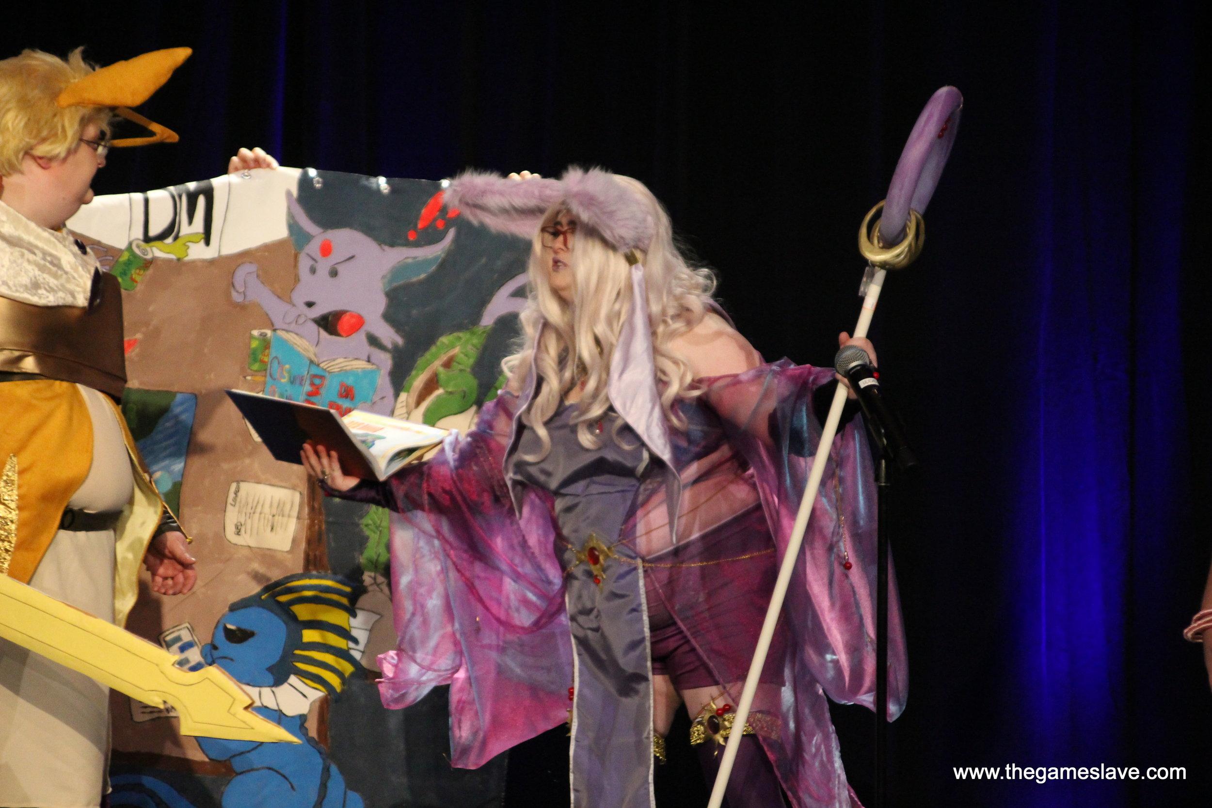 NDK Costume Contest 2017  (266).JPG