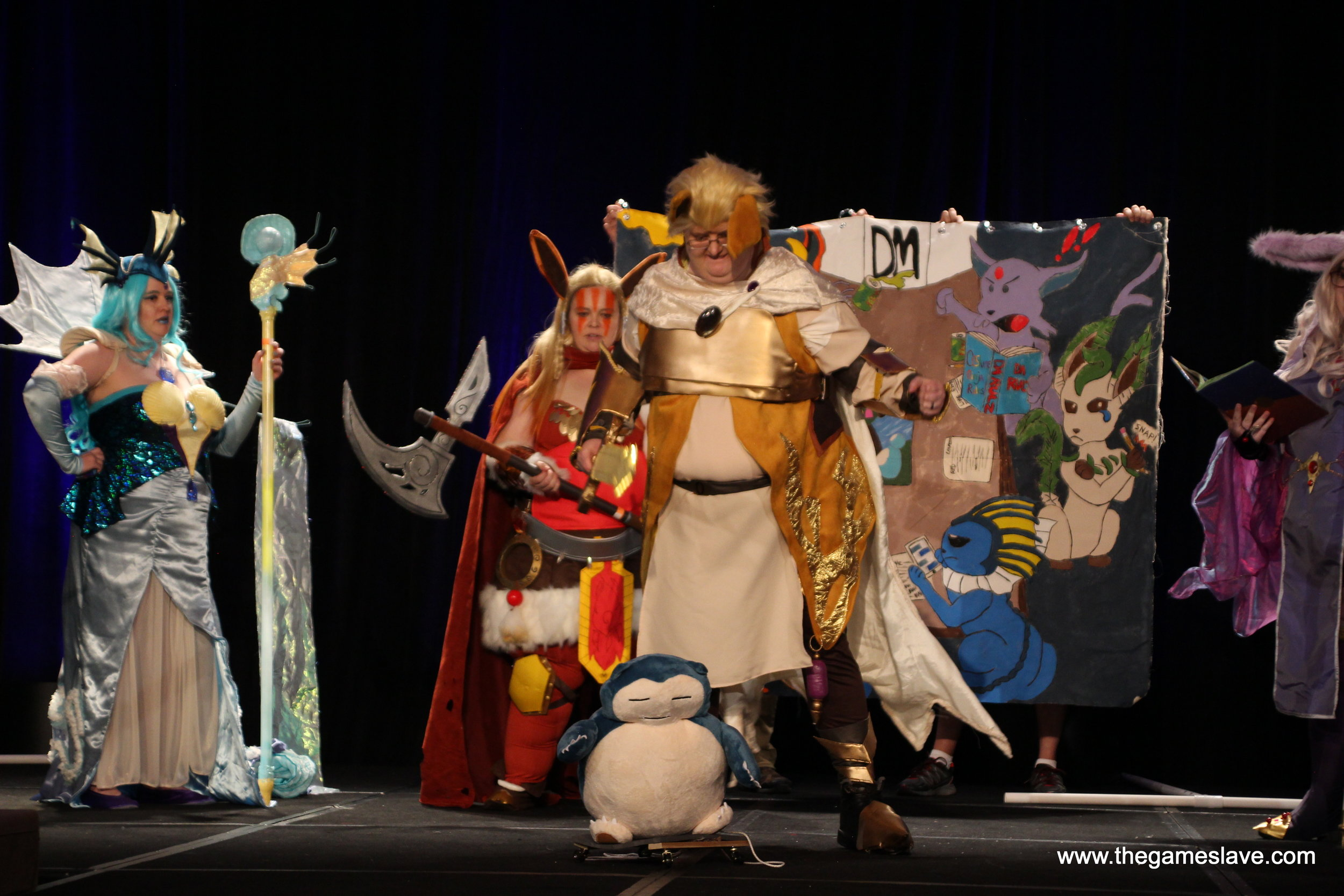 NDK Costume Contest 2017  (268).JPG