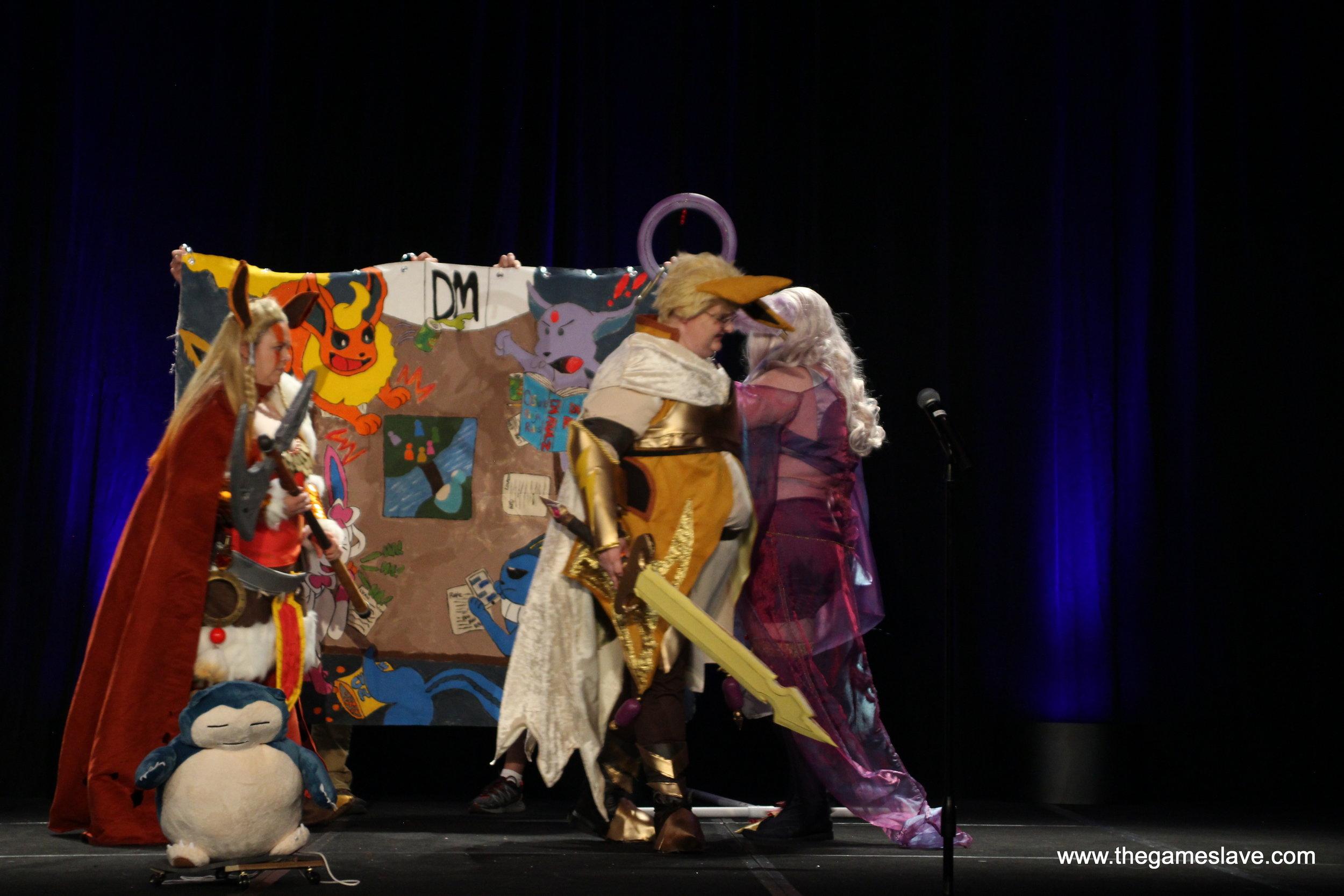 NDK Costume Contest 2017  (272).JPG