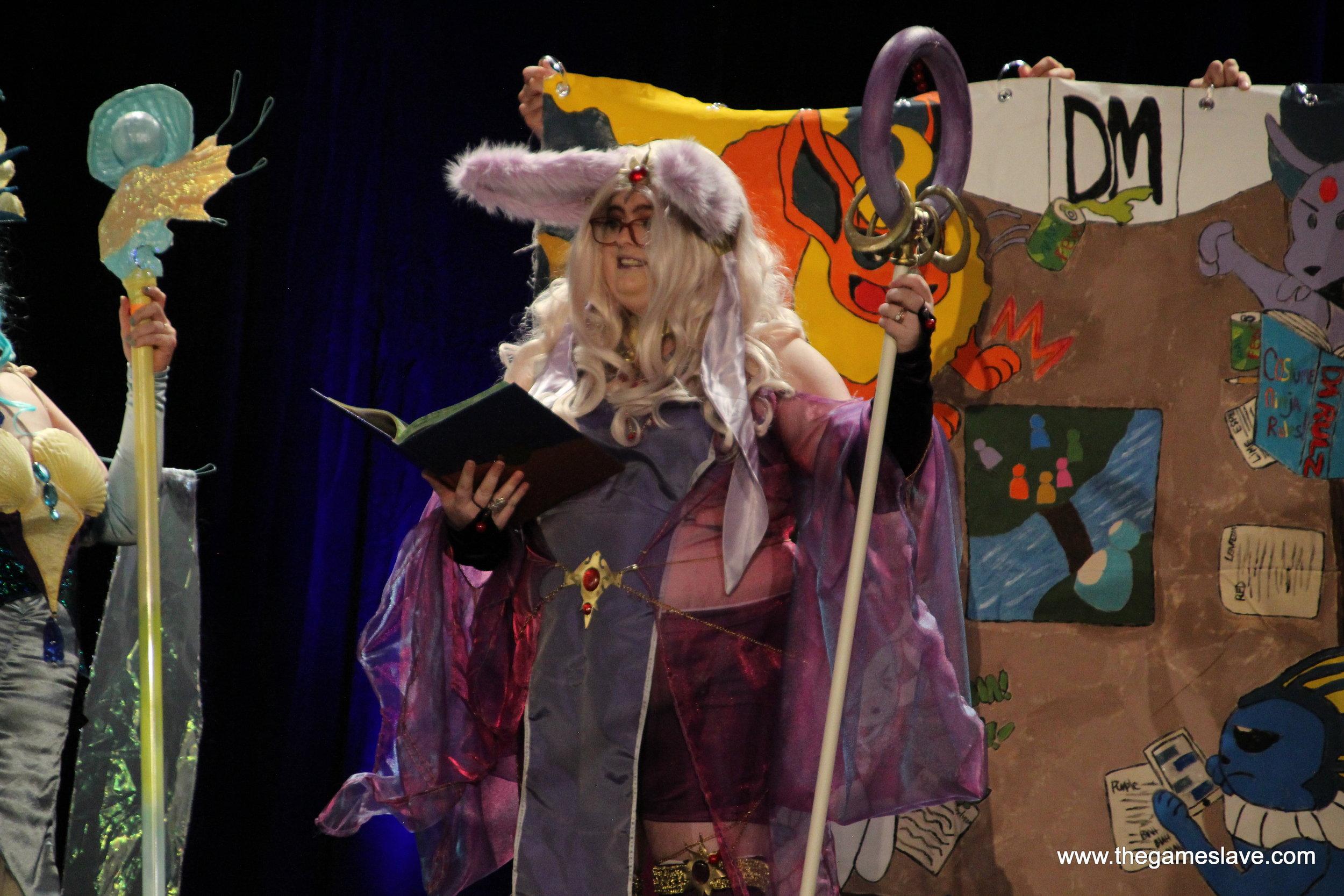 NDK Costume Contest 2017  (274).JPG