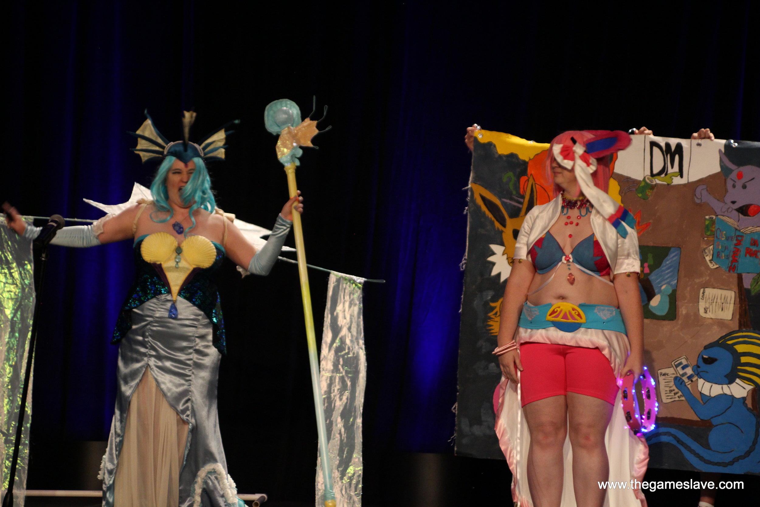 NDK Costume Contest 2017  (277).JPG