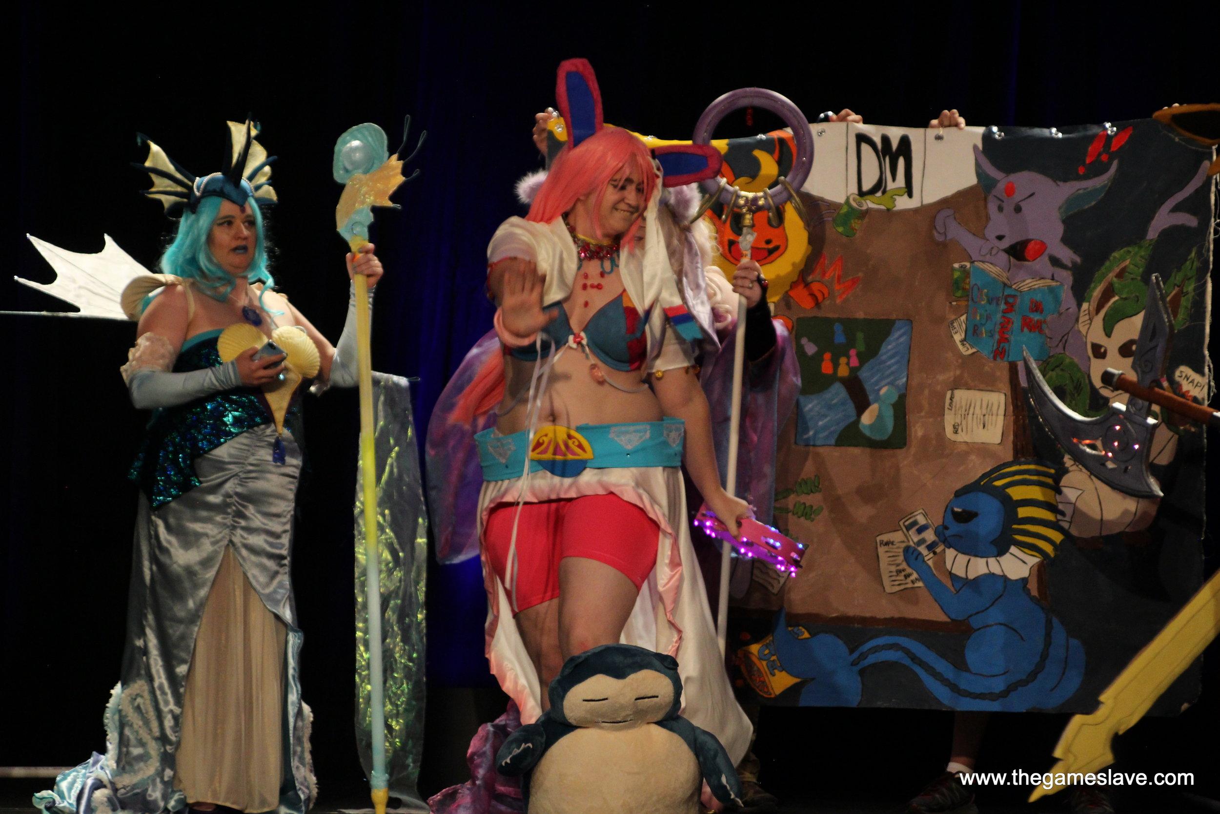 NDK Costume Contest 2017  (276).JPG