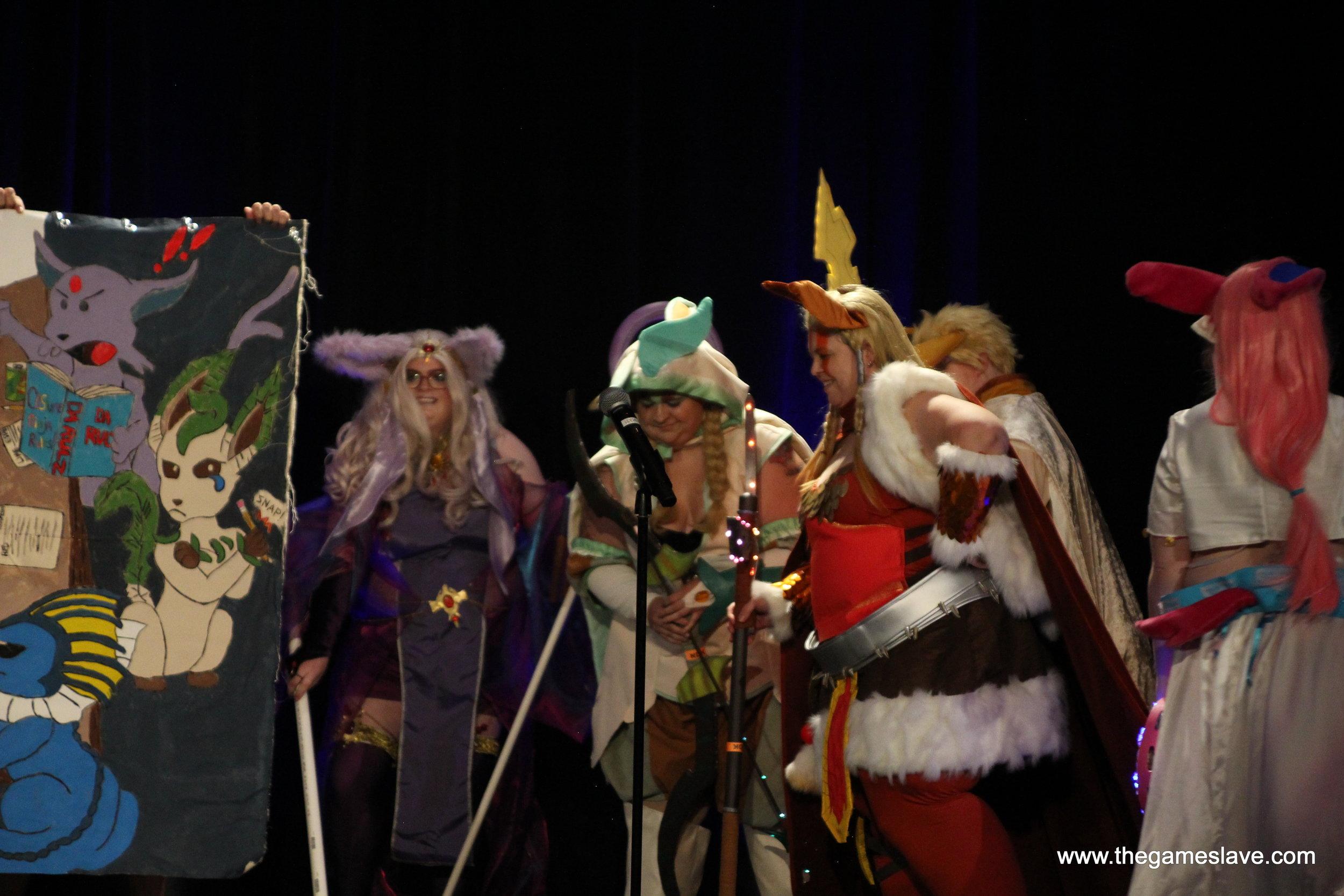 NDK Costume Contest 2017  (279).JPG