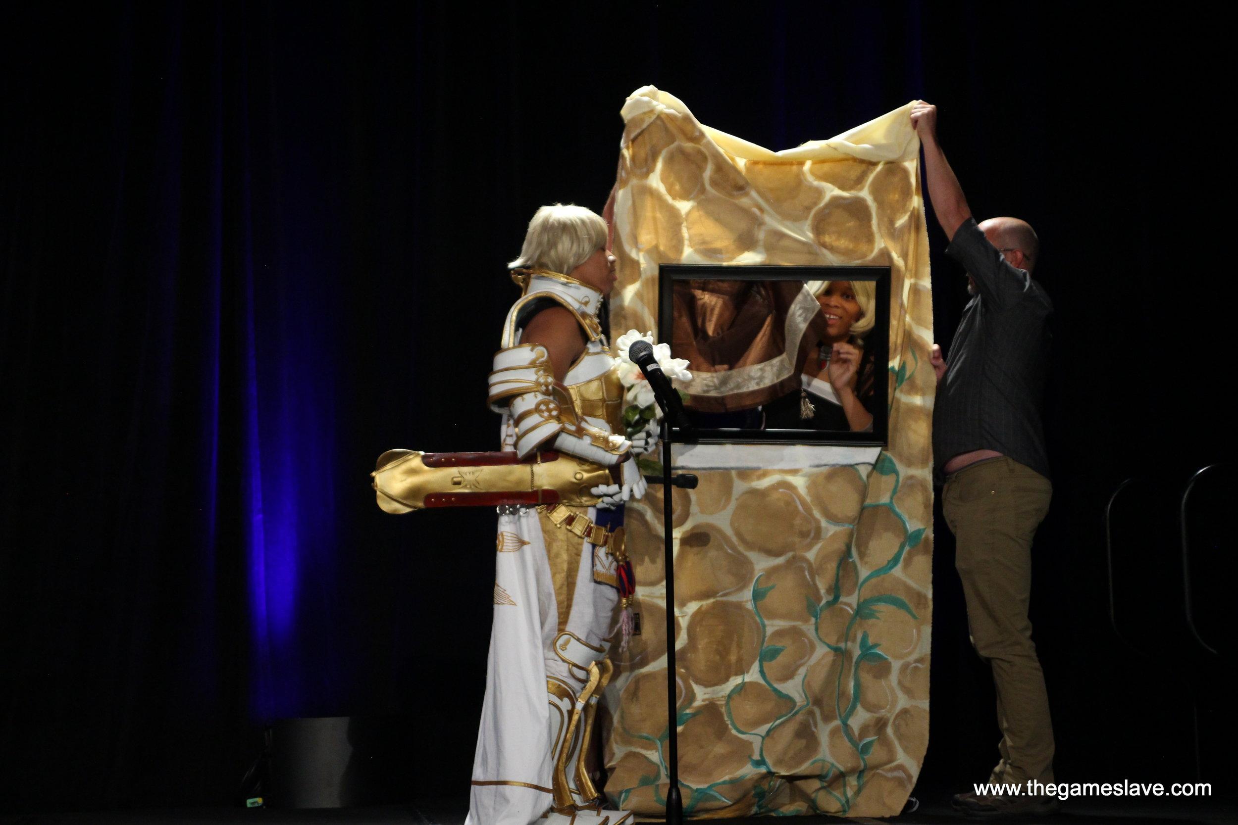 NDK Costume Contest 2017  (280).JPG