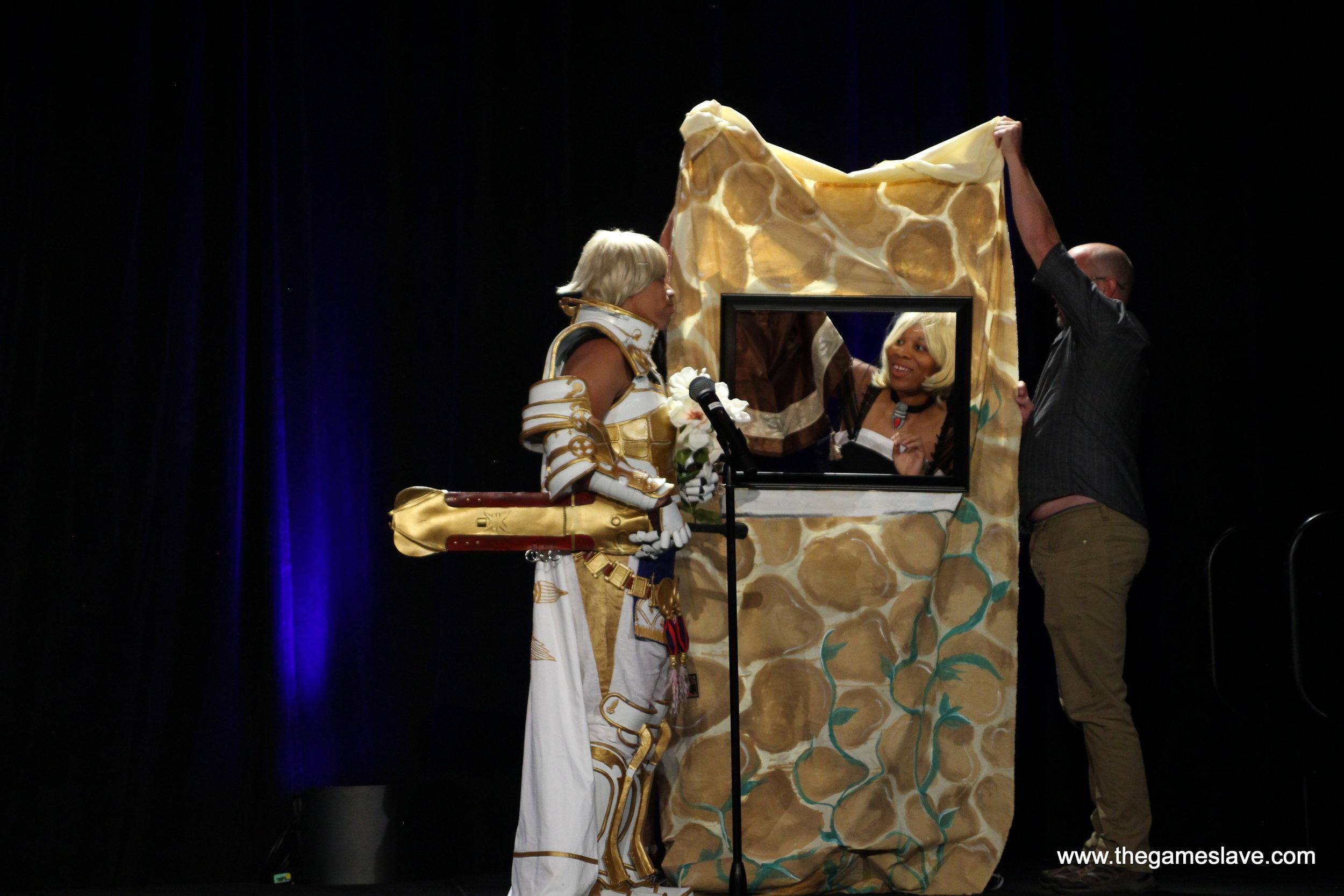 NDK Costume Contest 2017  (281).JPG
