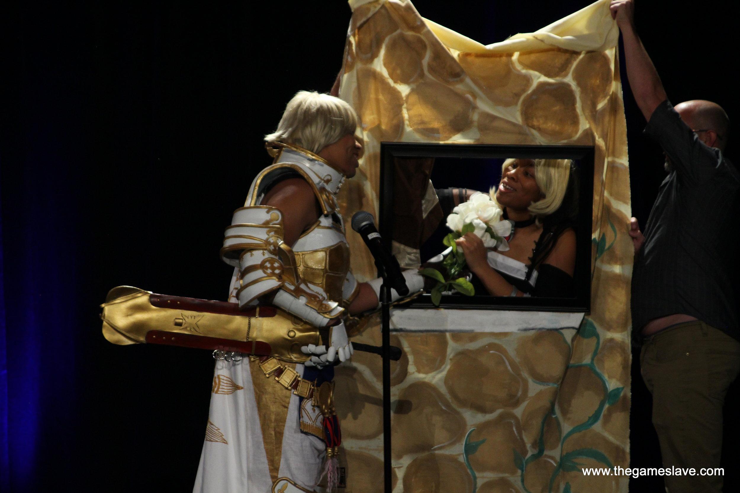 NDK Costume Contest 2017  (282).JPG