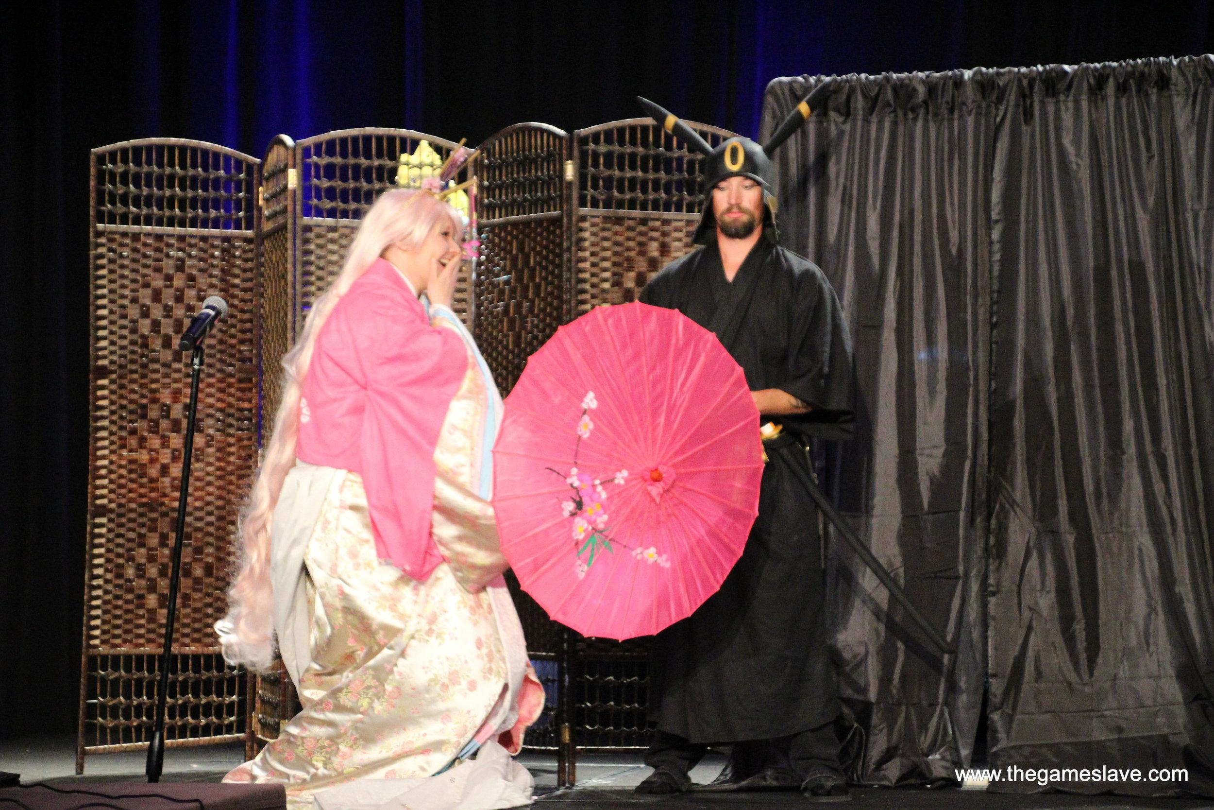 NDK Costume Contest 2017  (293).JPG