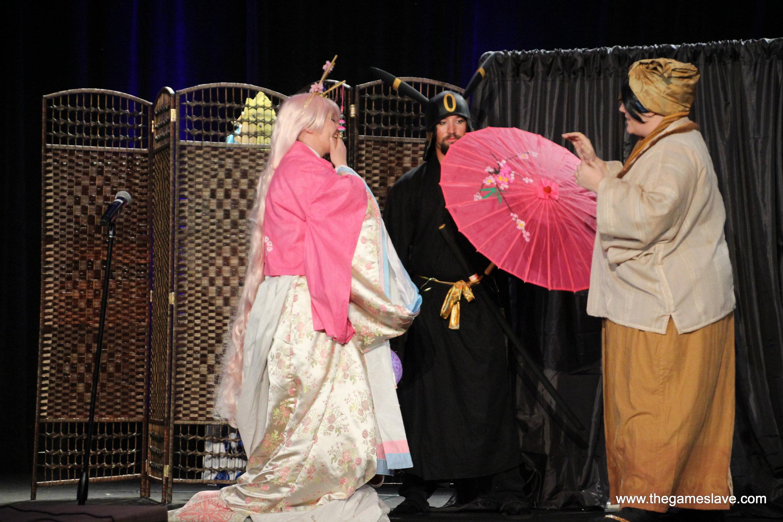 NDK Costume Contest 2017  (294).JPG