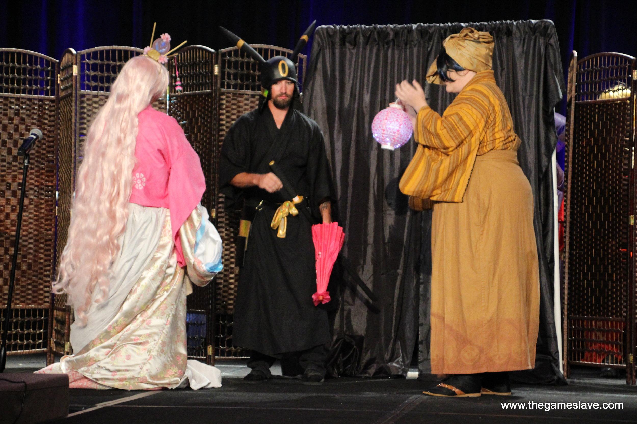 NDK Costume Contest 2017  (296).JPG