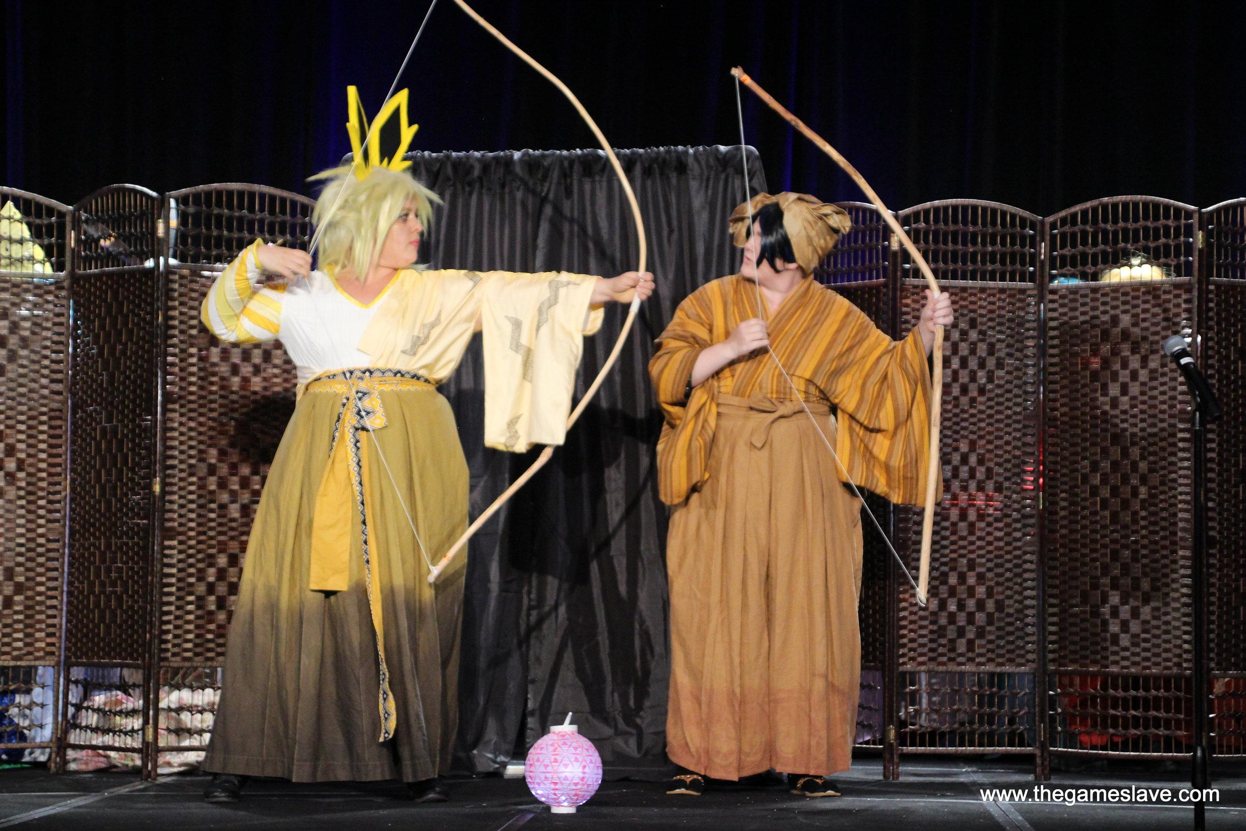 NDK Costume Contest 2017  (298).JPG