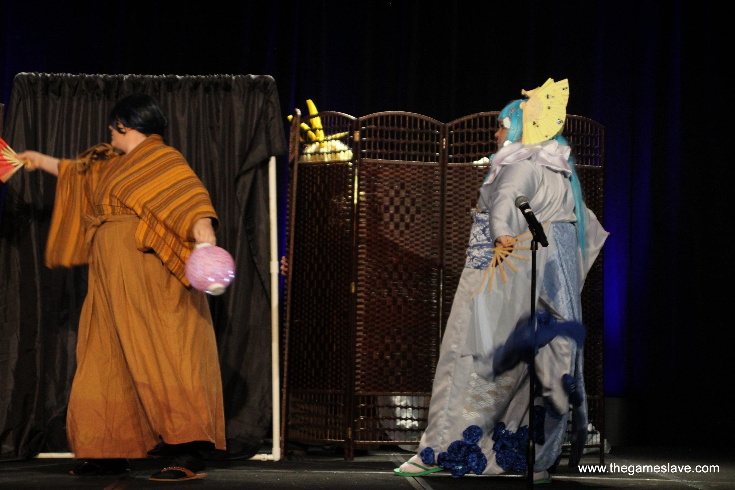 NDK Costume Contest 2017  (306).JPG