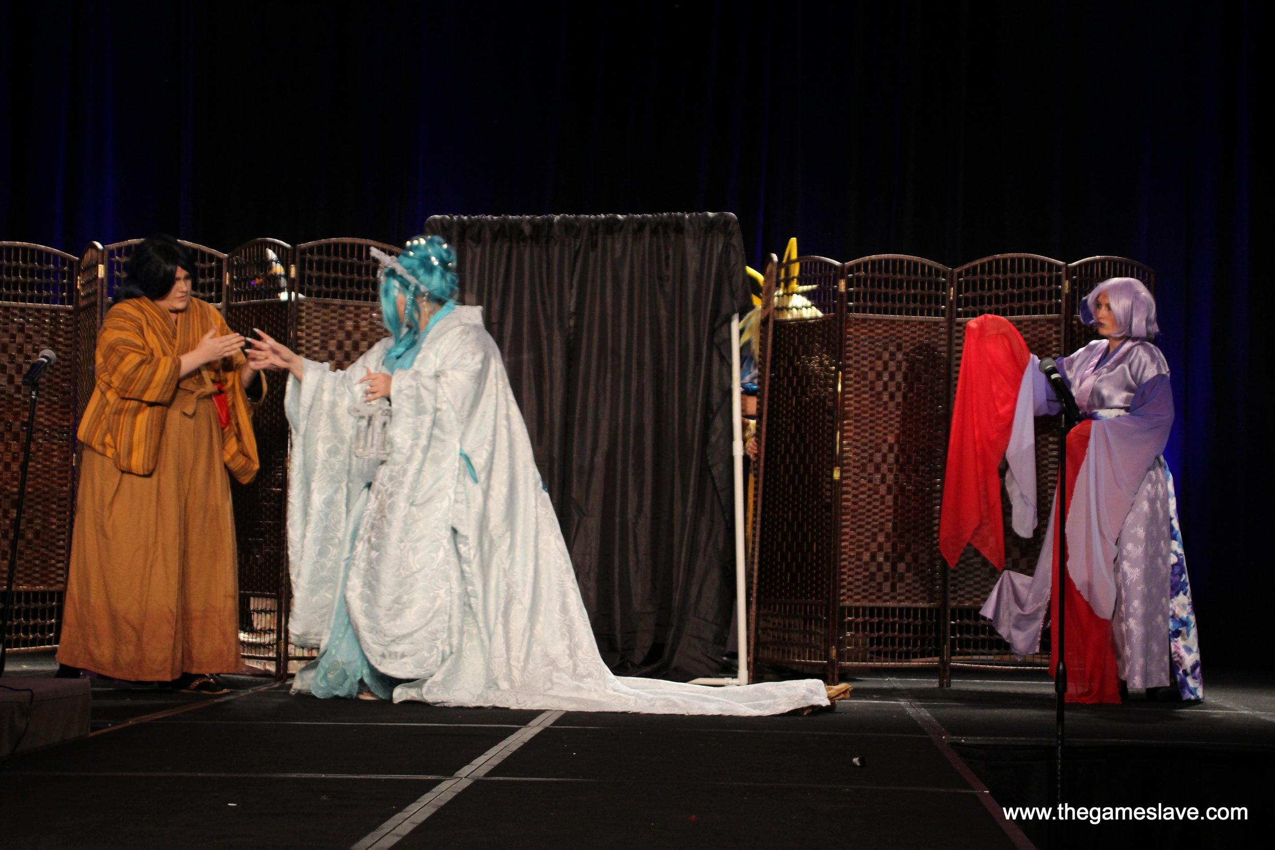 NDK Costume Contest 2017  (310).JPG