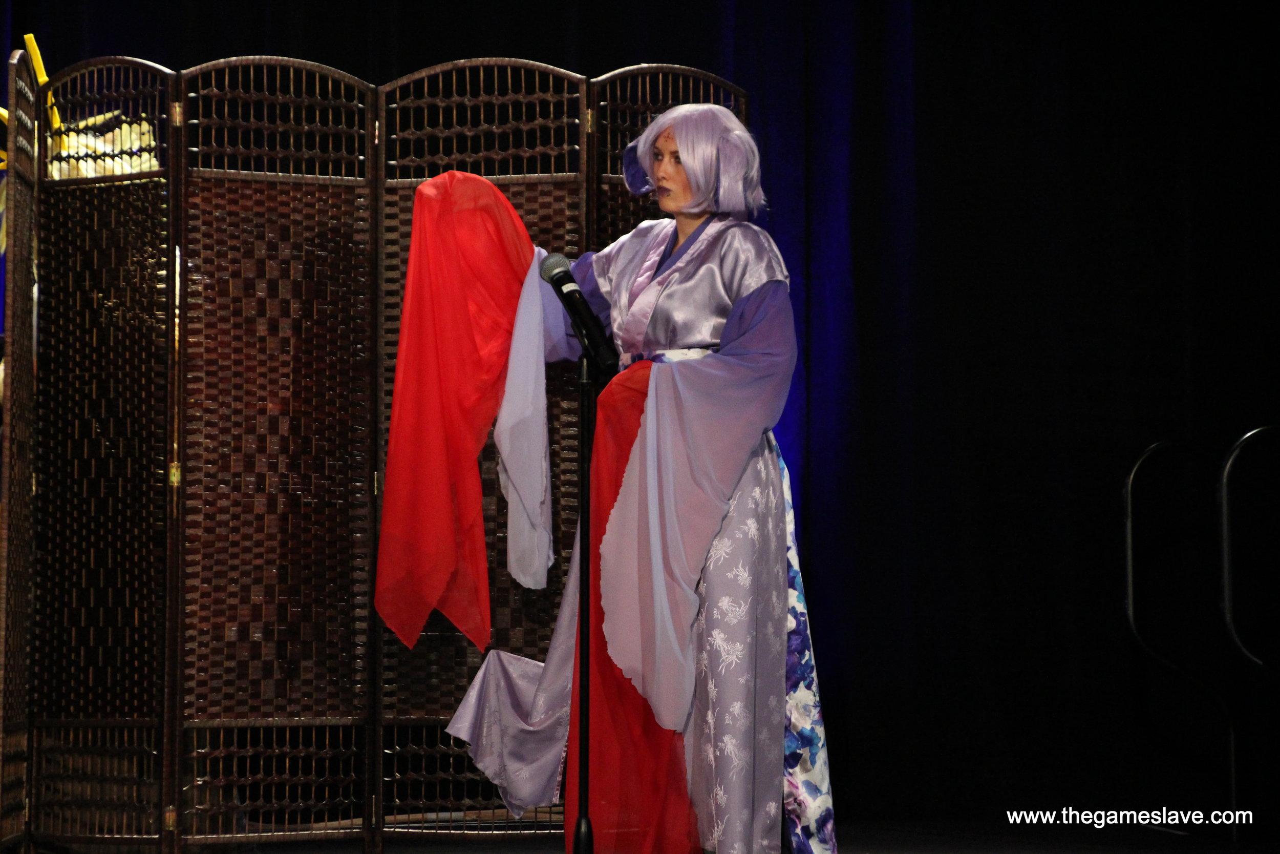 NDK Costume Contest 2017  (312).JPG