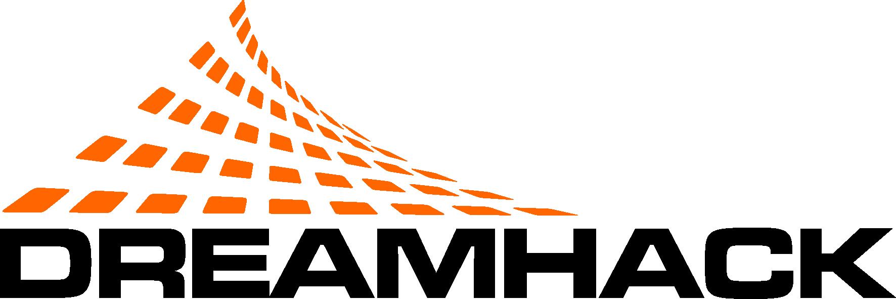 DreamHack_onWhite-RGB.png