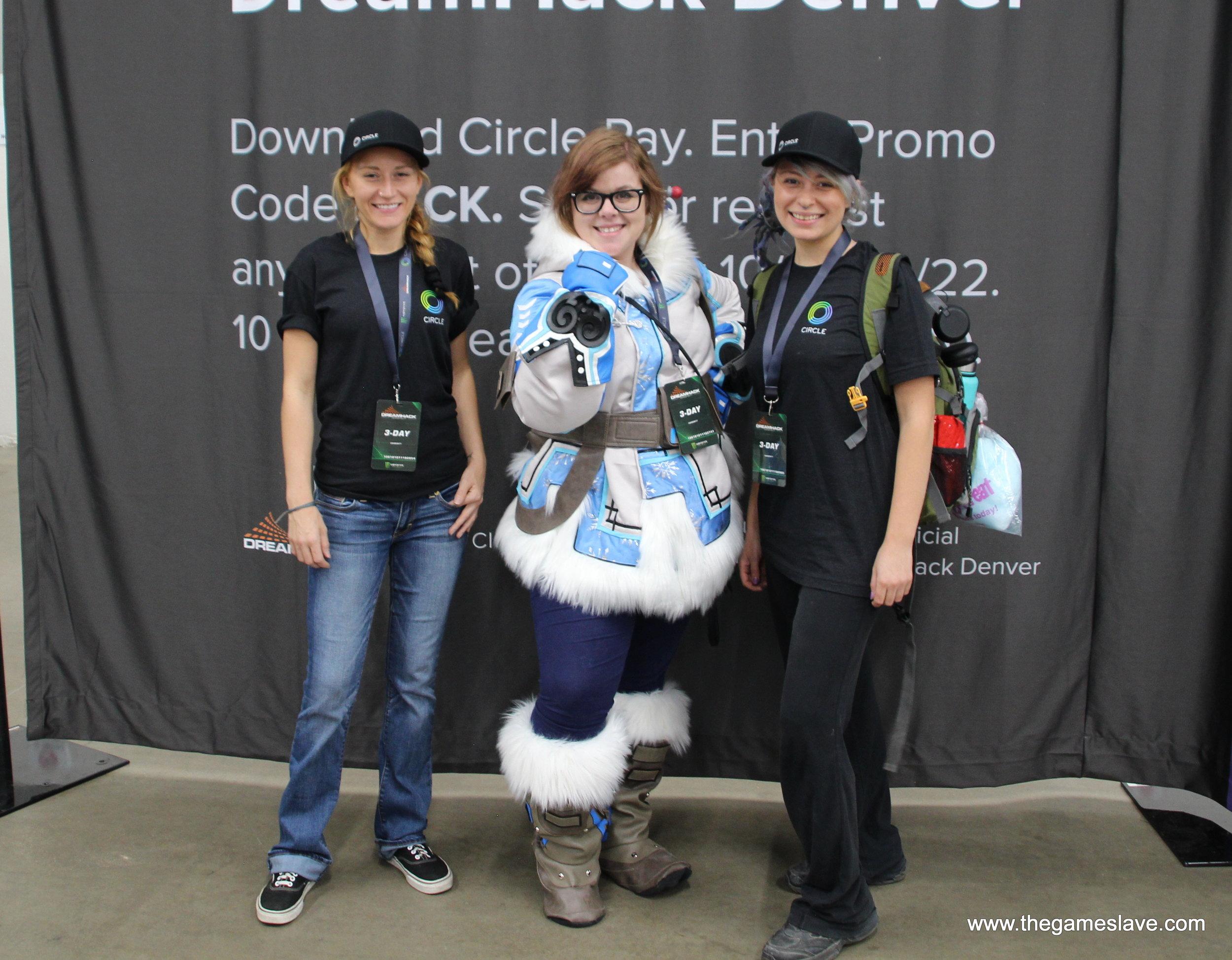Dreamhack Denver 2017  (3).JPG