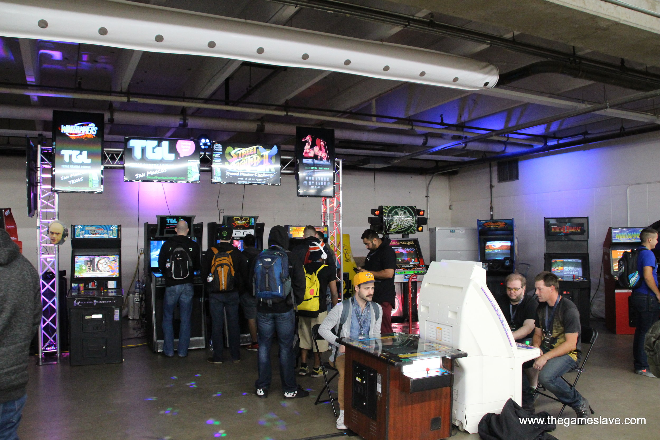 Dreamhack Denver 2017  (29).JPG