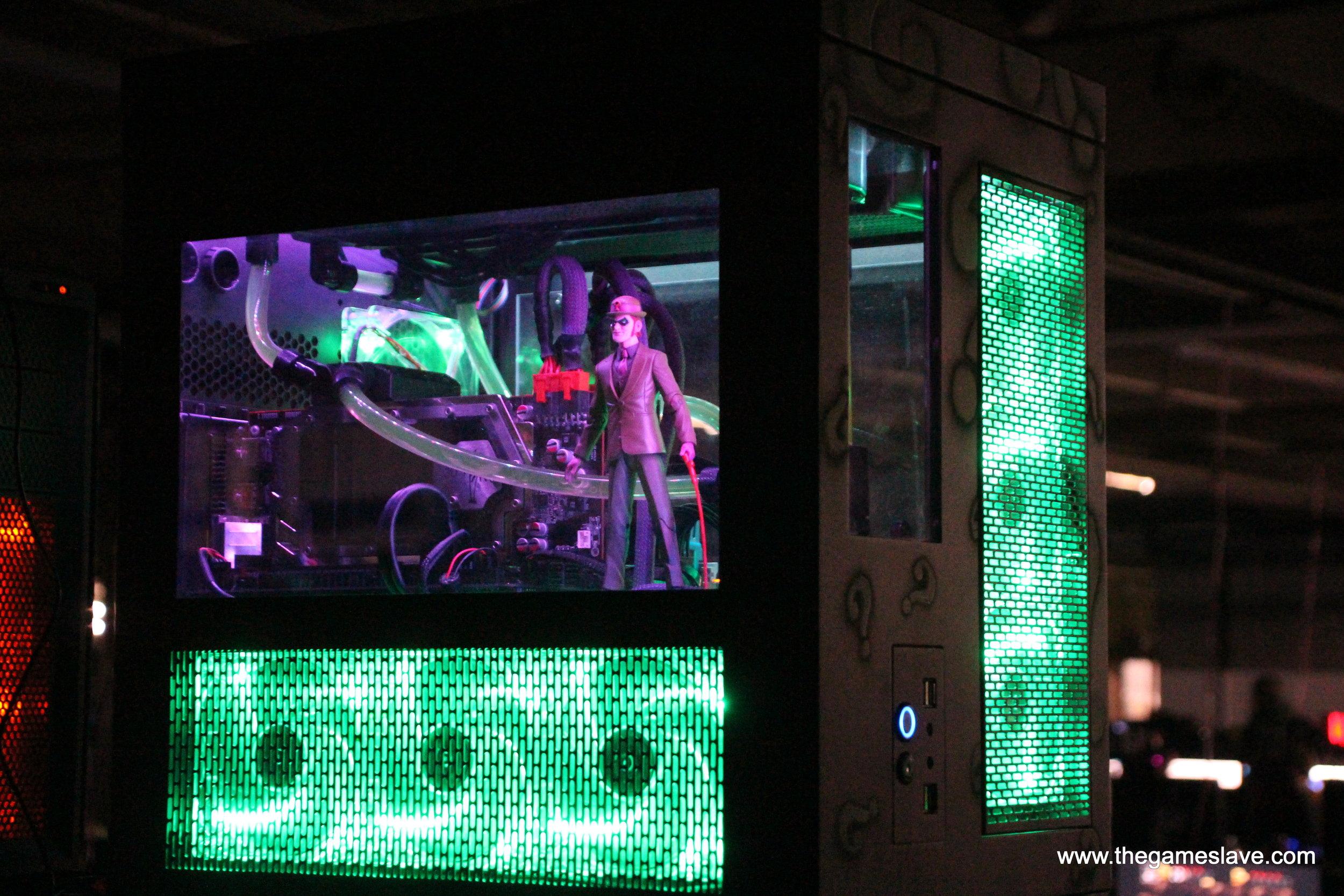 Dreamhack Denver 2017  (51).JPG