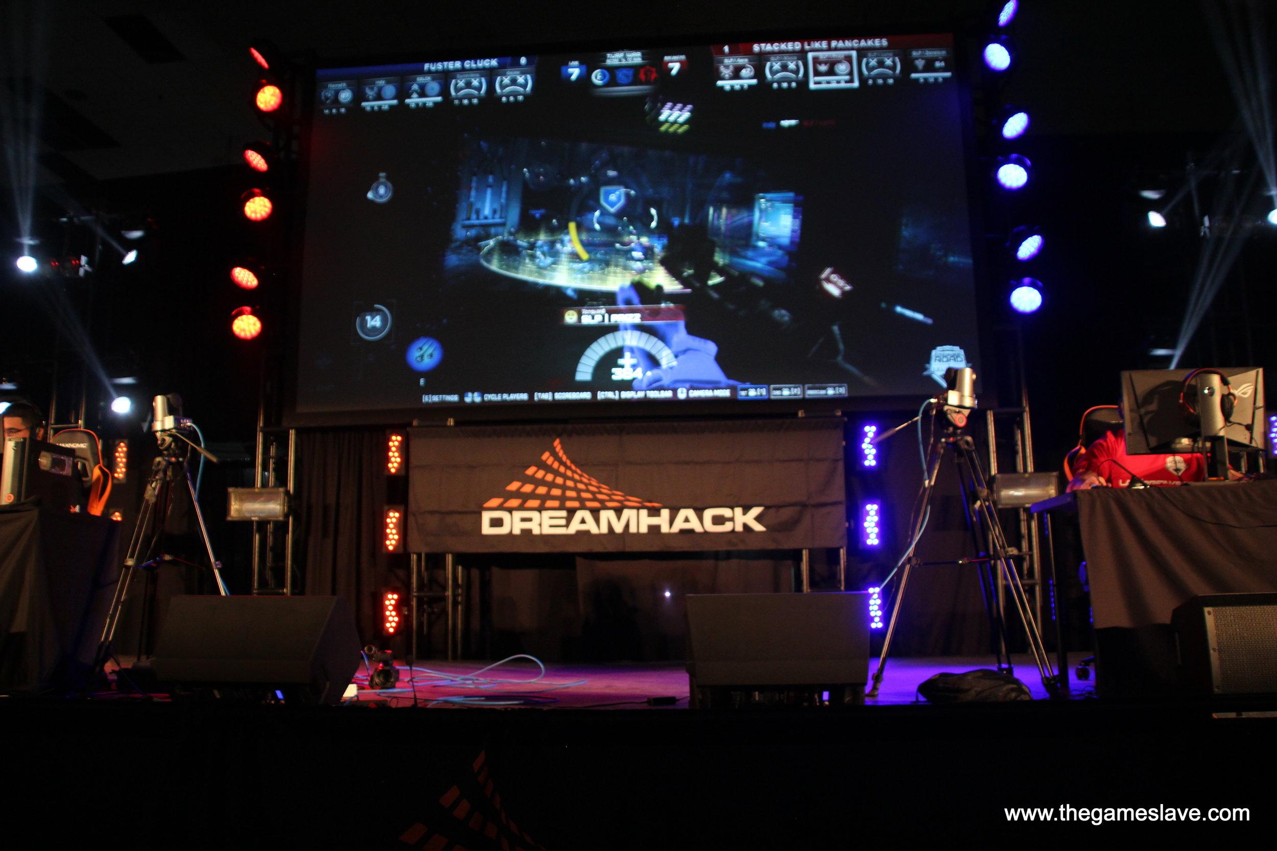 Dreamhack Denver 2017  (96).JPG