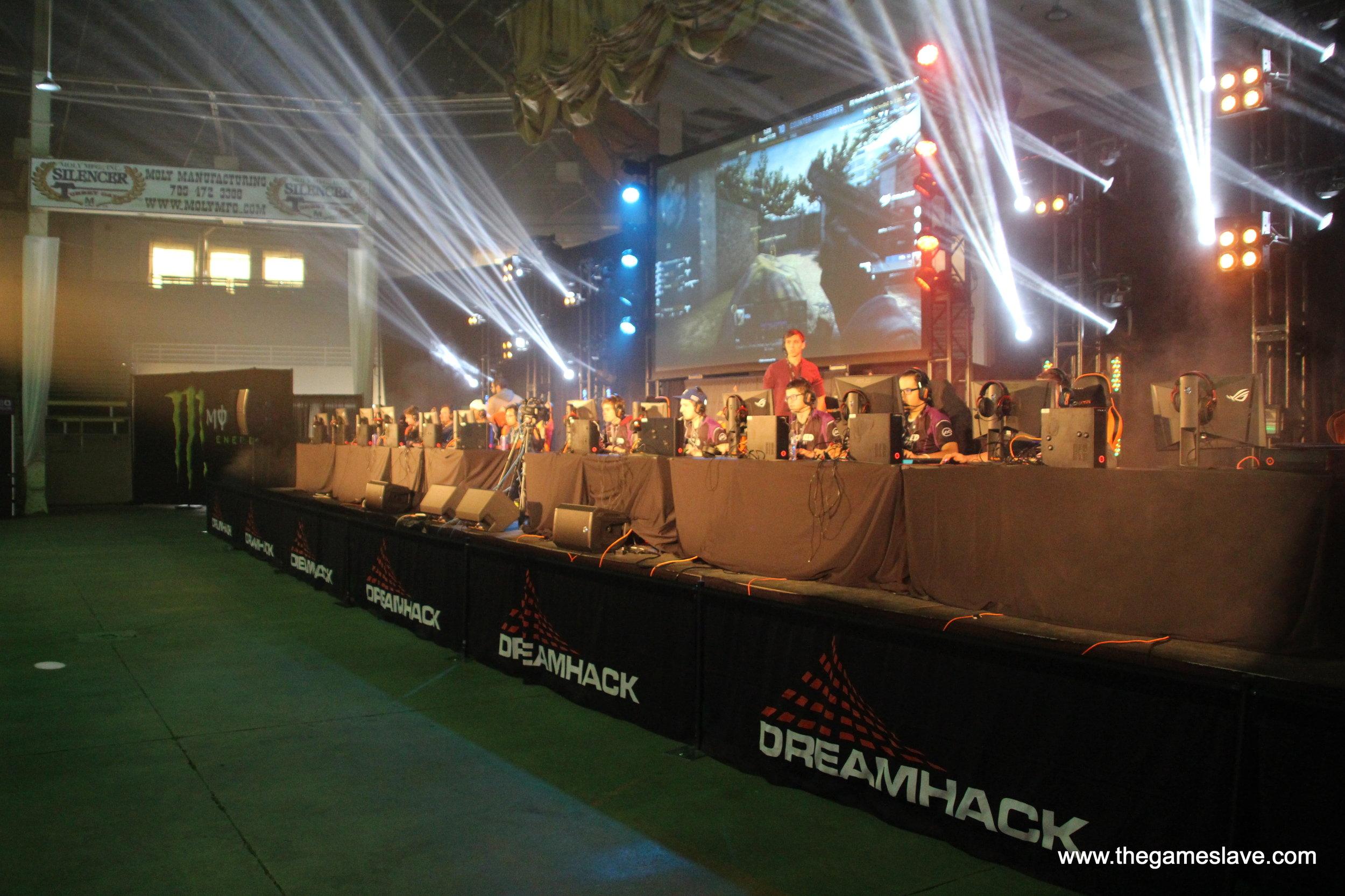 Dreamhack Denver 2017  (111).JPG