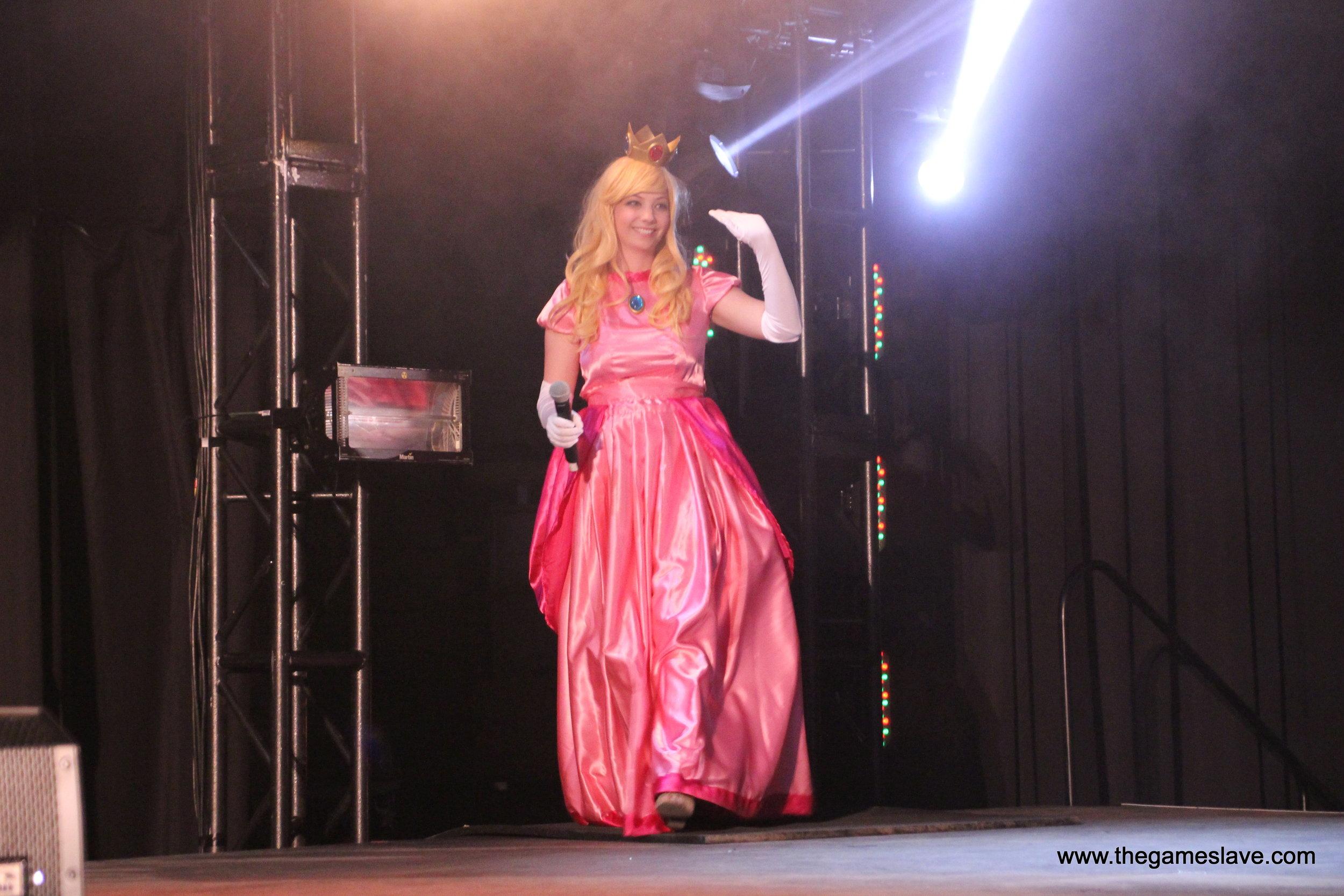 Dreamhack Denver 2017 Costume Contest   (2).JPG