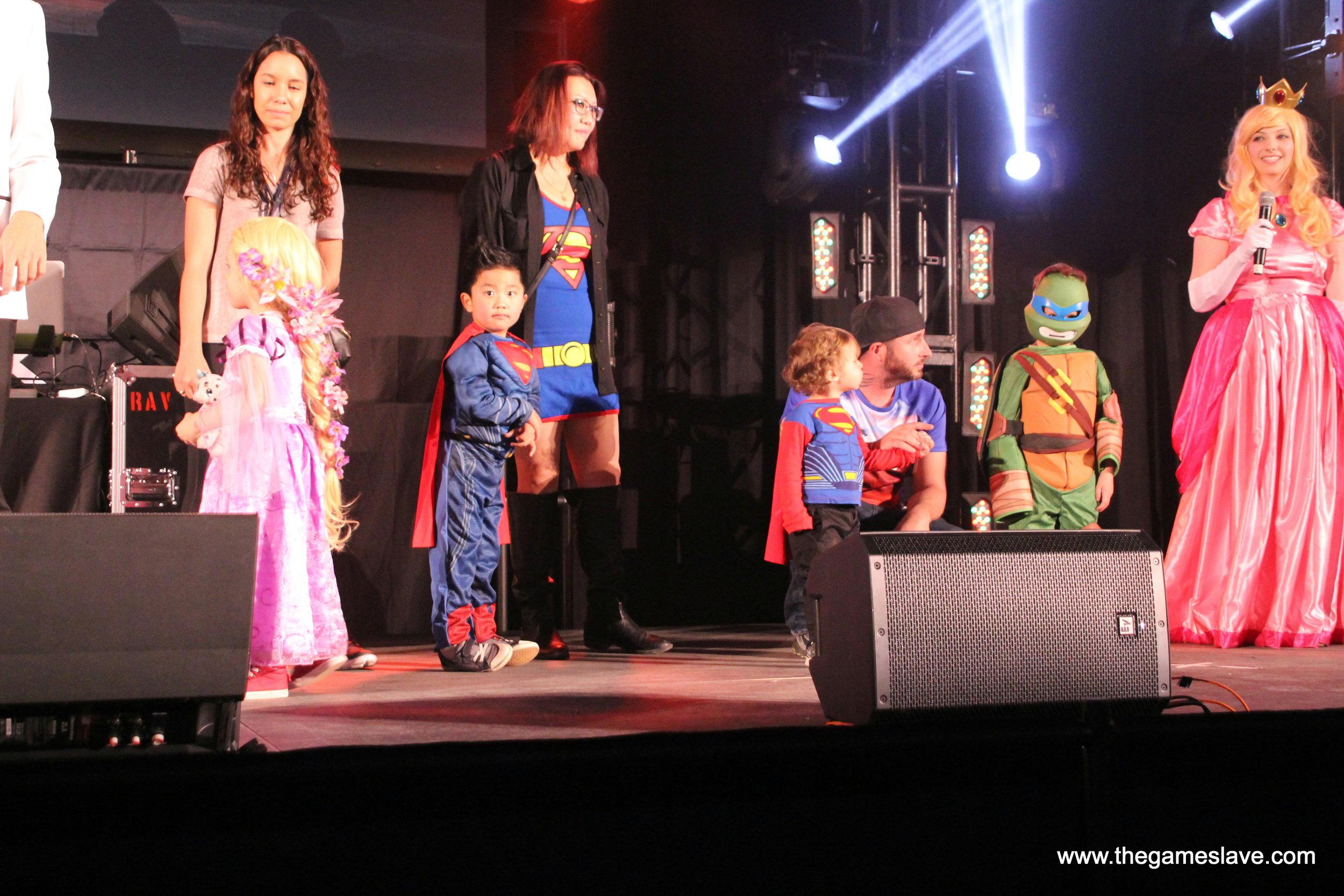 Dreamhack Denver 2017 Costume Contest   (12).JPG