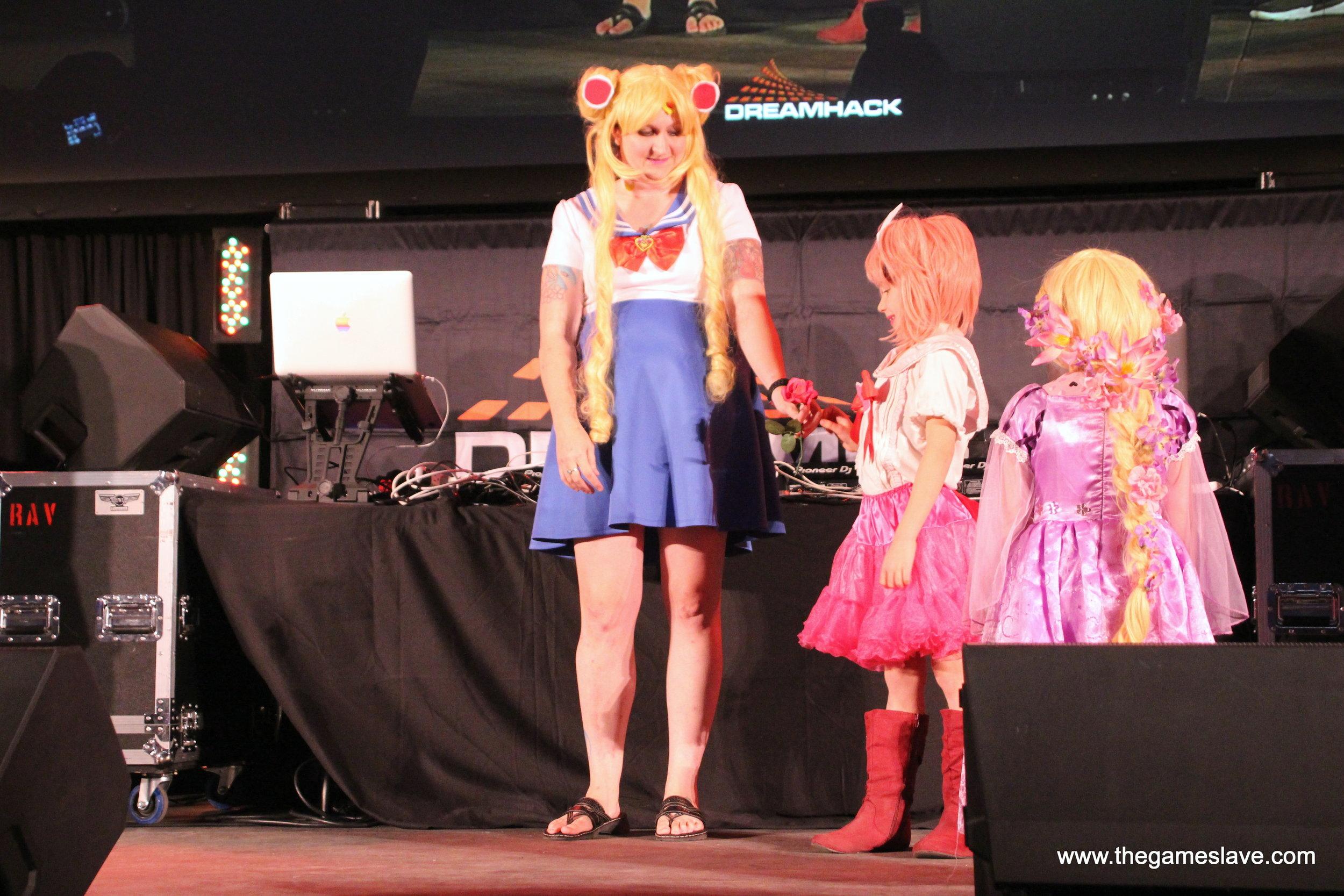 Dreamhack Denver 2017 Costume Contest   (18).JPG