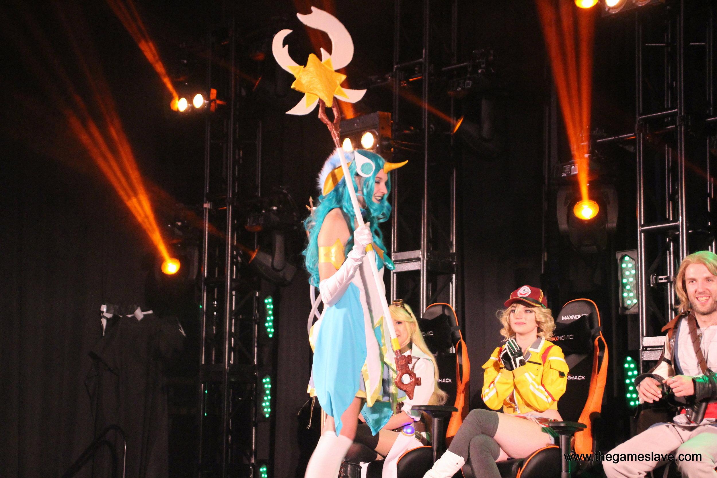 Dreamhack Denver 2017 Costume Contest   (23).JPG