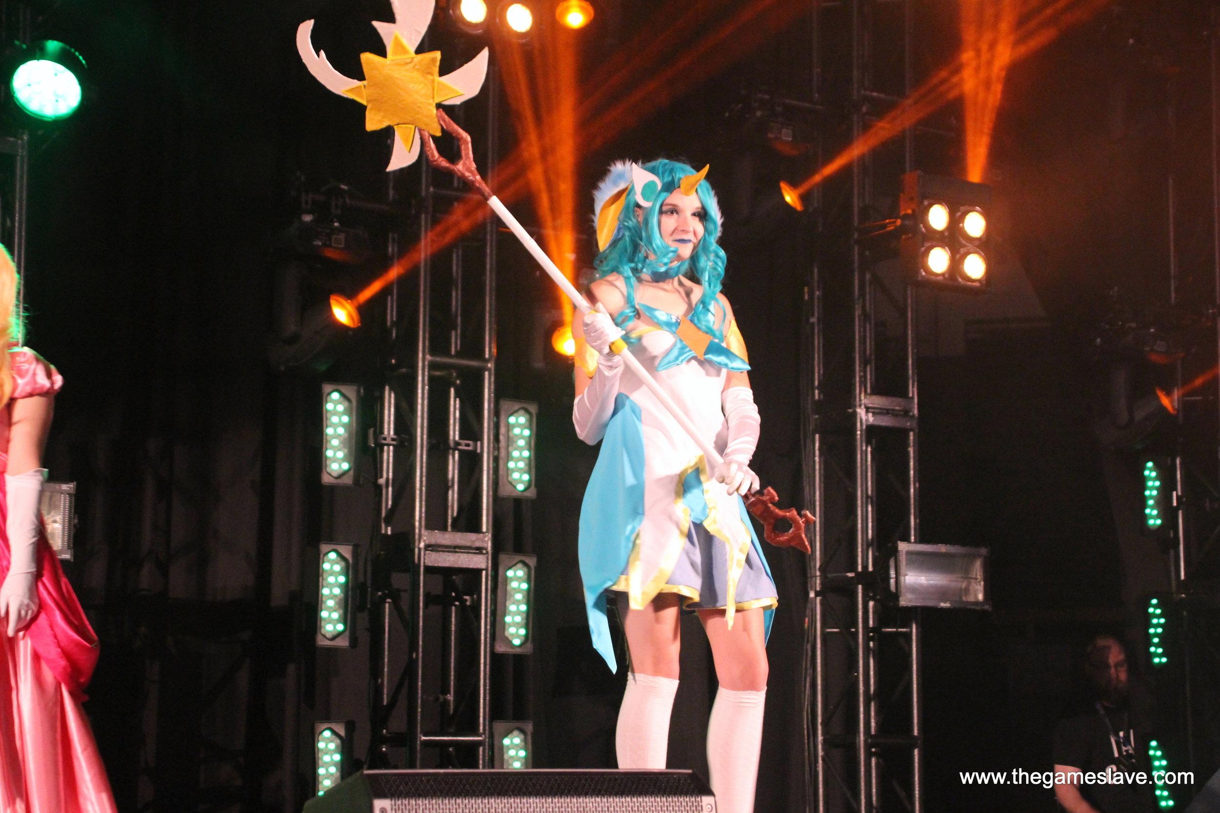 Dreamhack Denver 2017 Costume Contest   (24).JPG