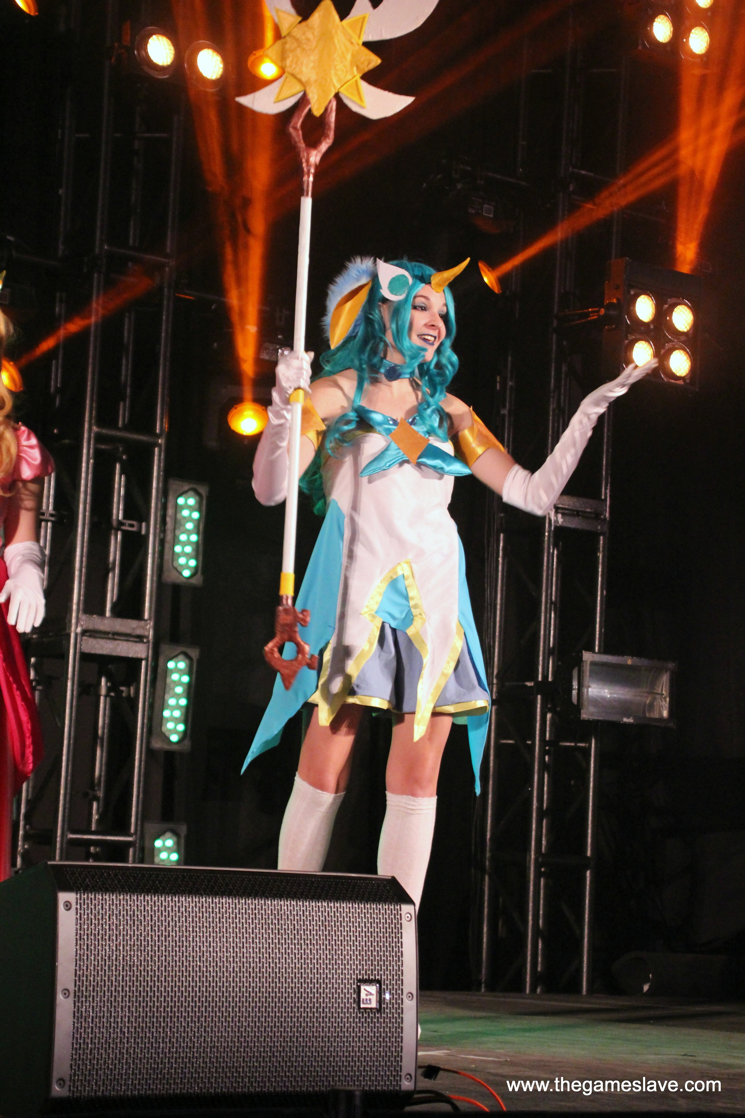 Dreamhack Denver 2017 Costume Contest   (25).JPG