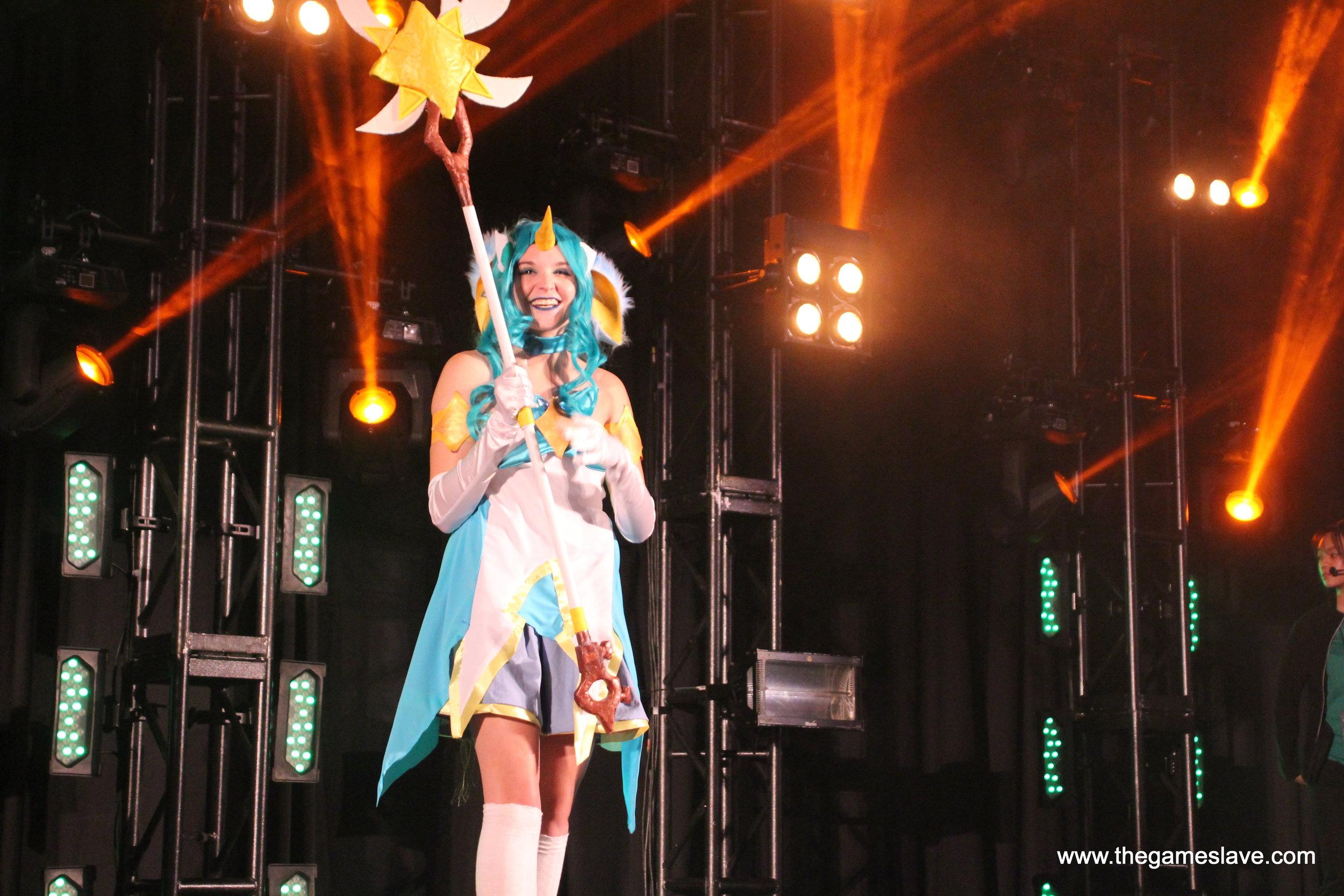 Dreamhack Denver 2017 Costume Contest   (26).JPG