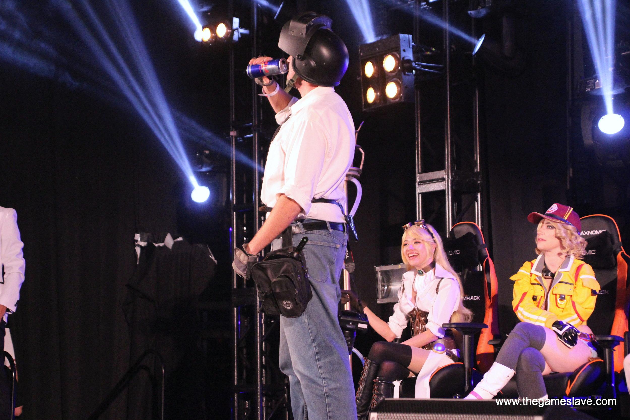 Dreamhack Denver 2017 Costume Contest   (28).JPG