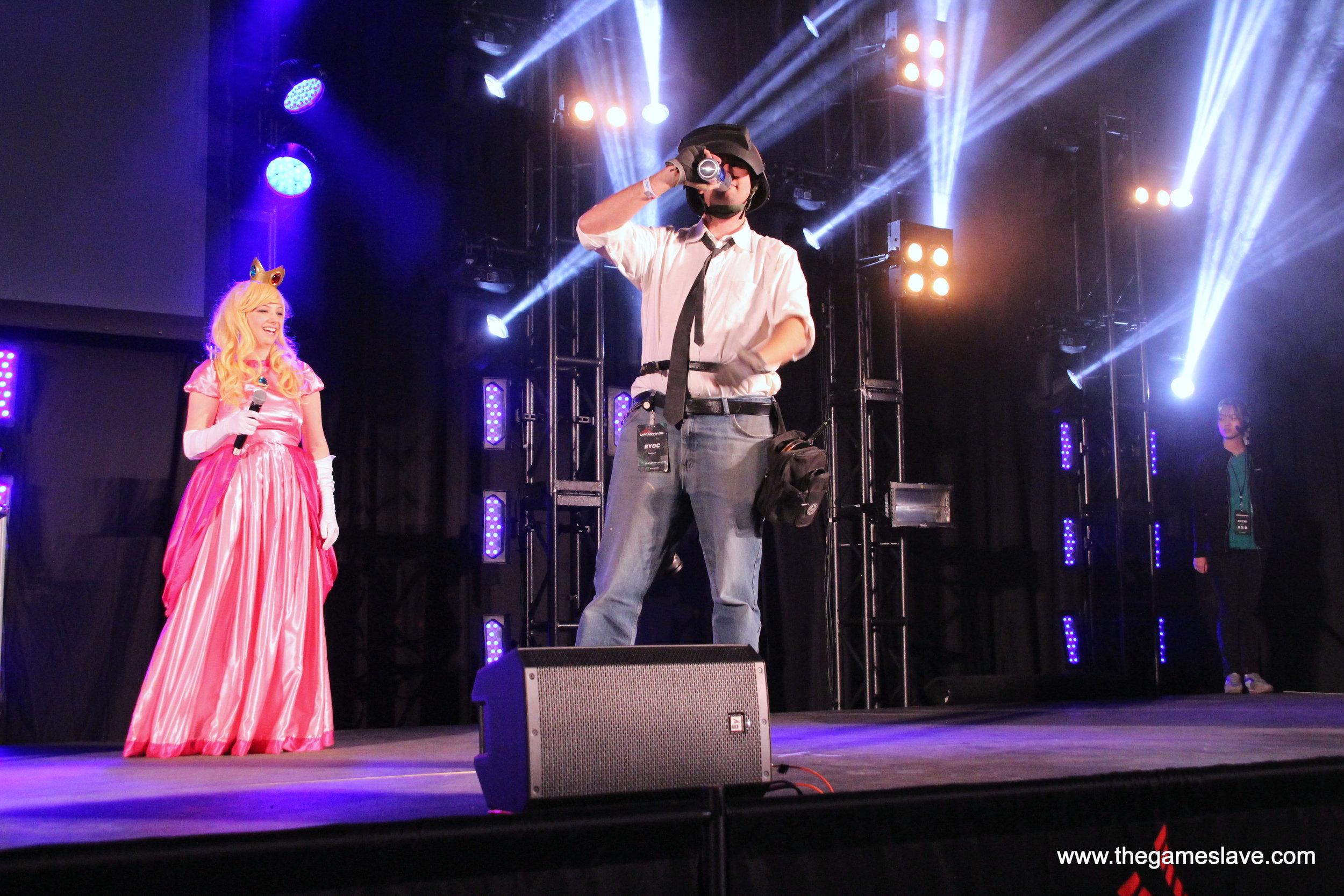 Dreamhack Denver 2017 Costume Contest   (29).JPG