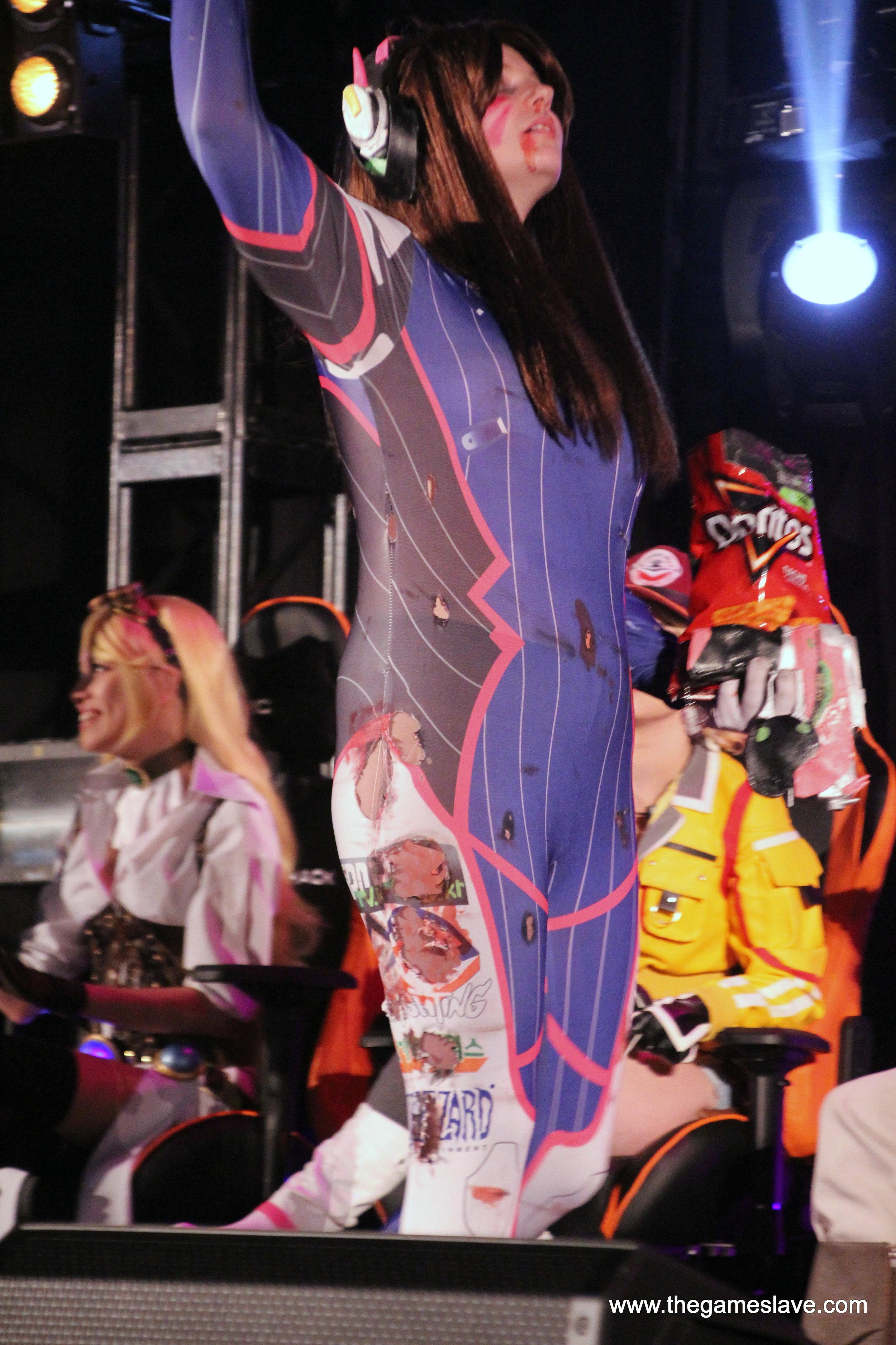 Dreamhack Denver 2017 Costume Contest   (31).JPG