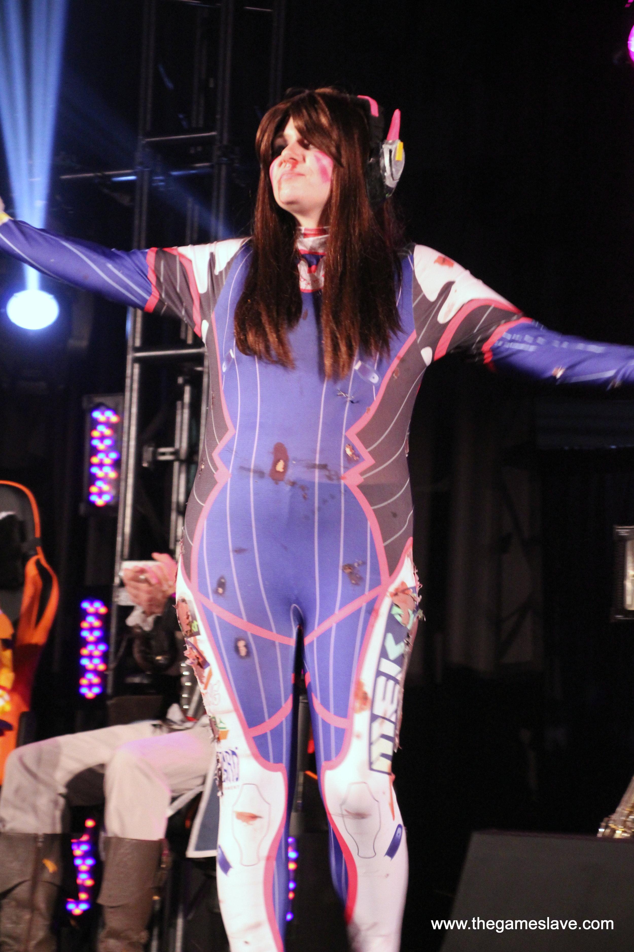 Dreamhack Denver 2017 Costume Contest   (32).JPG