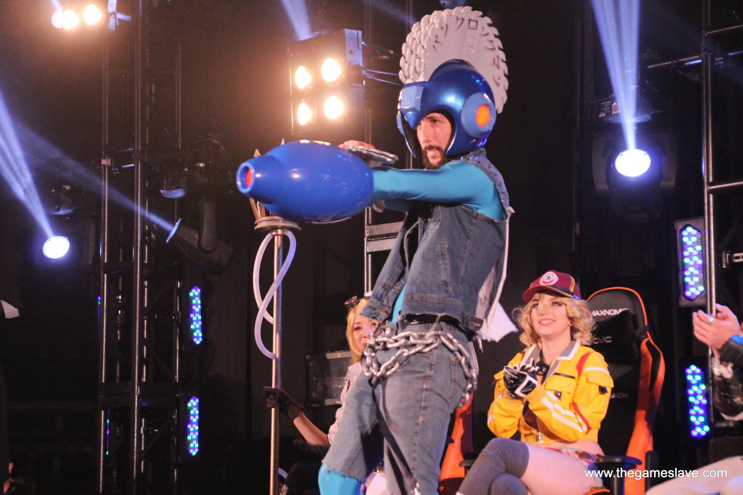 Dreamhack Denver 2017 Costume Contest   (34).JPG