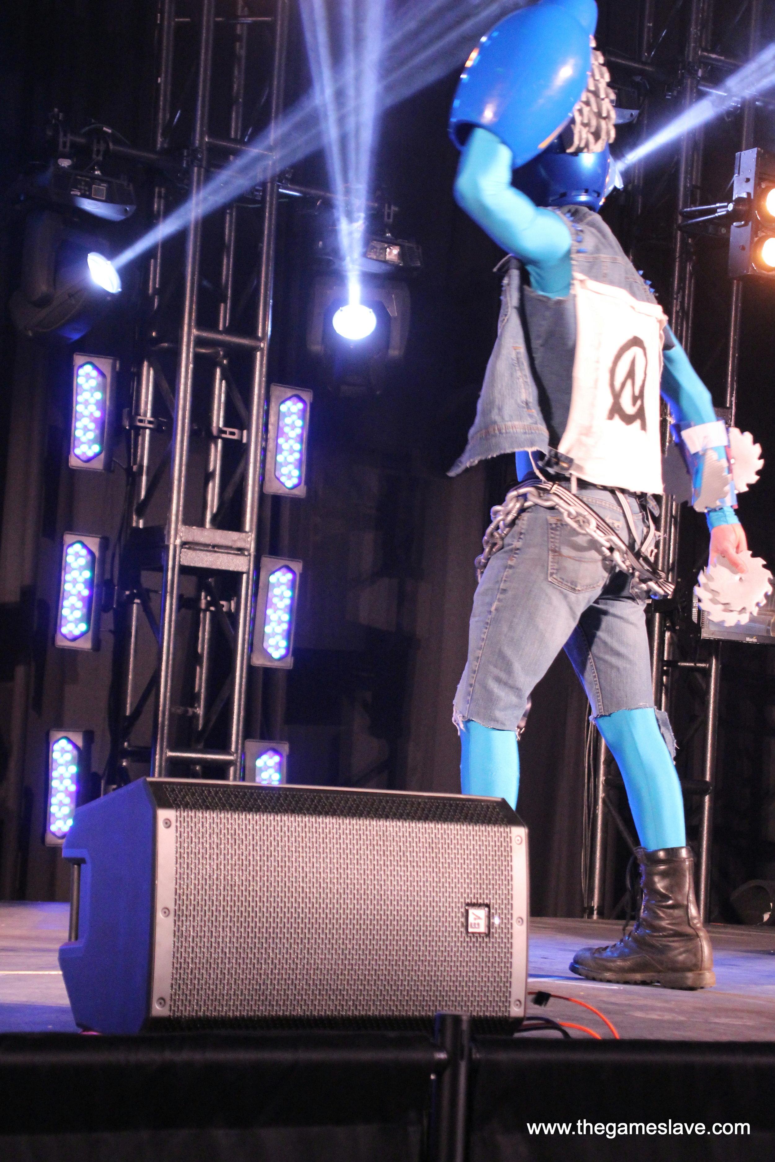 Dreamhack Denver 2017 Costume Contest   (36).JPG
