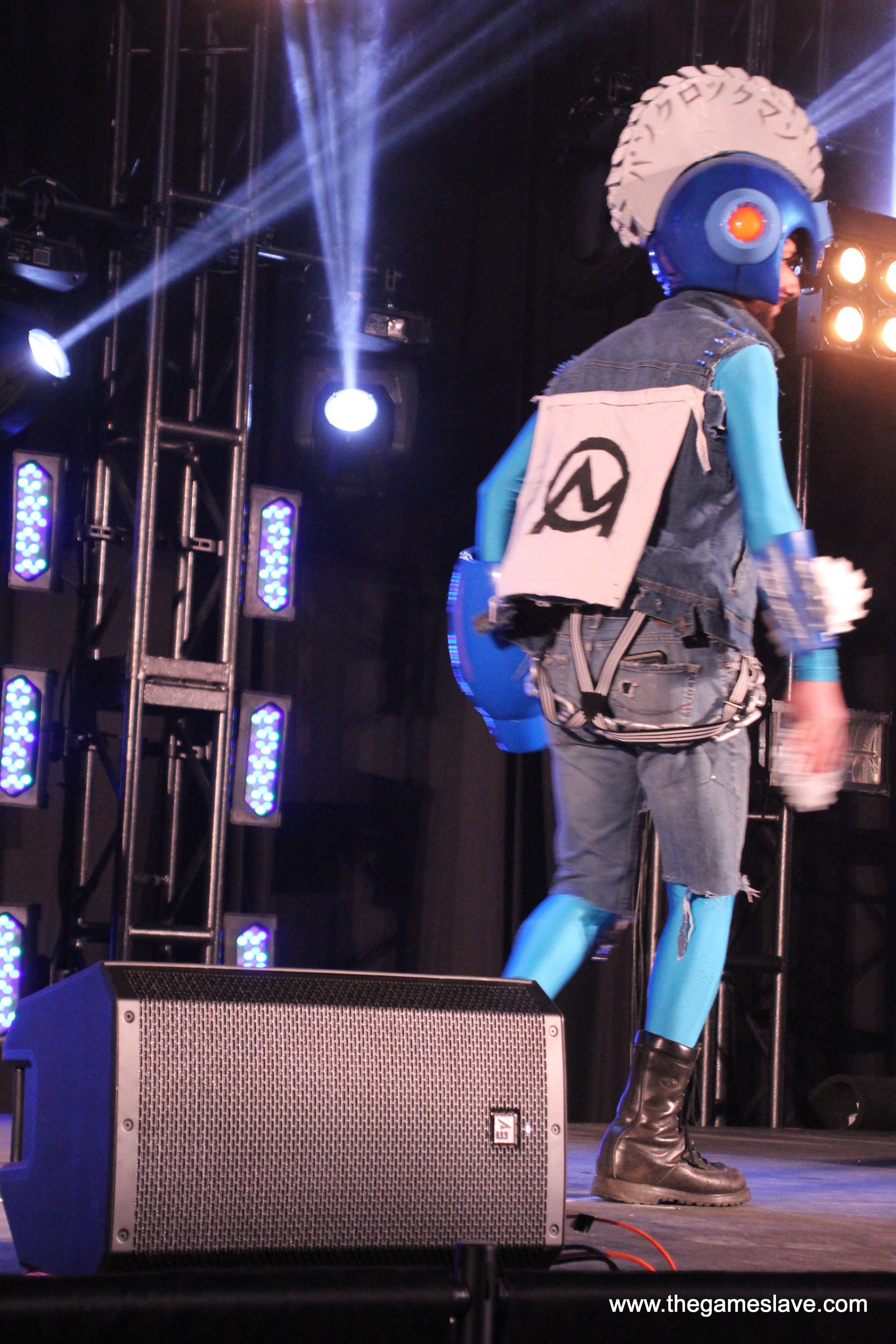 Dreamhack Denver 2017 Costume Contest   (37).JPG